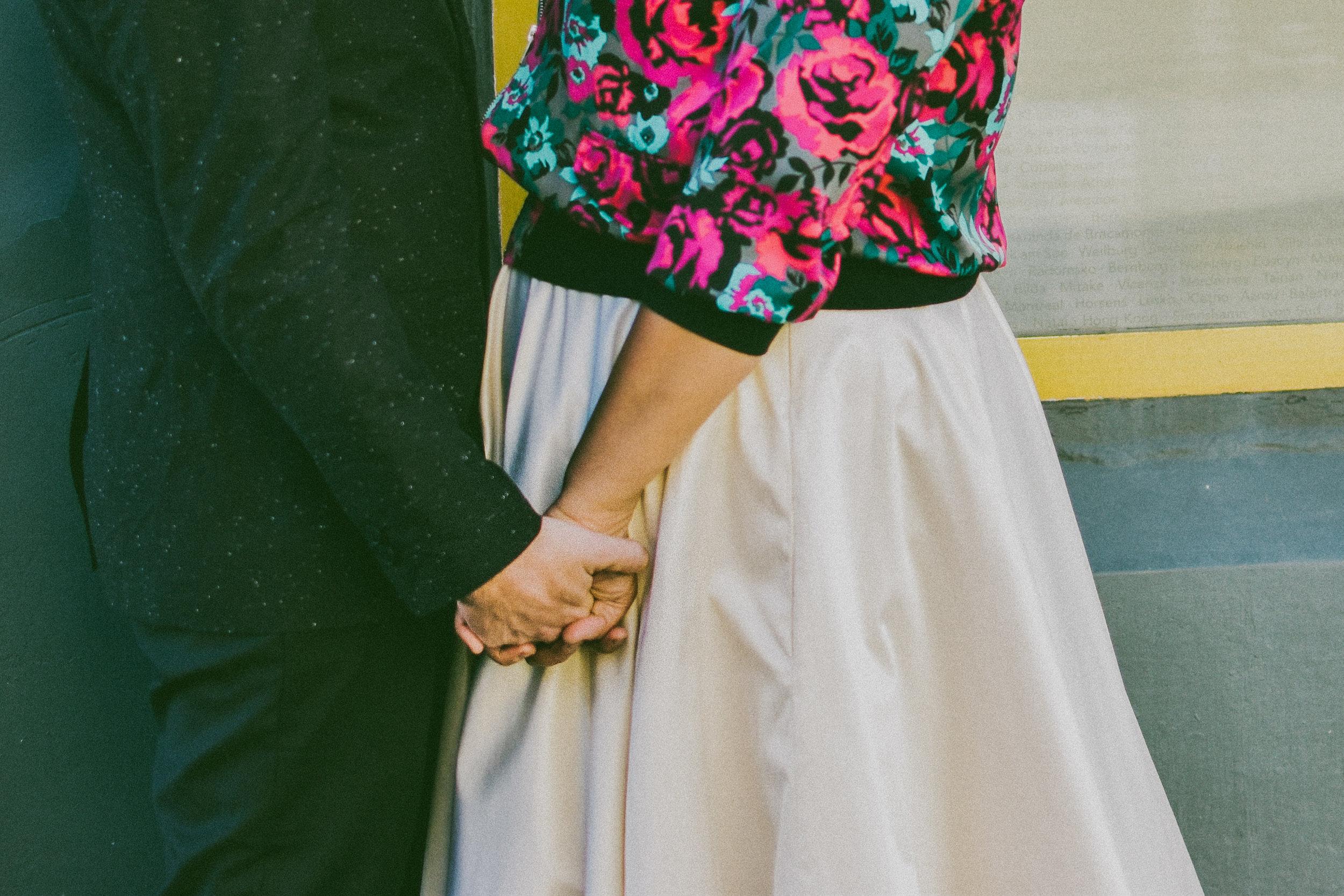 Iceland Wedding-26.jpg