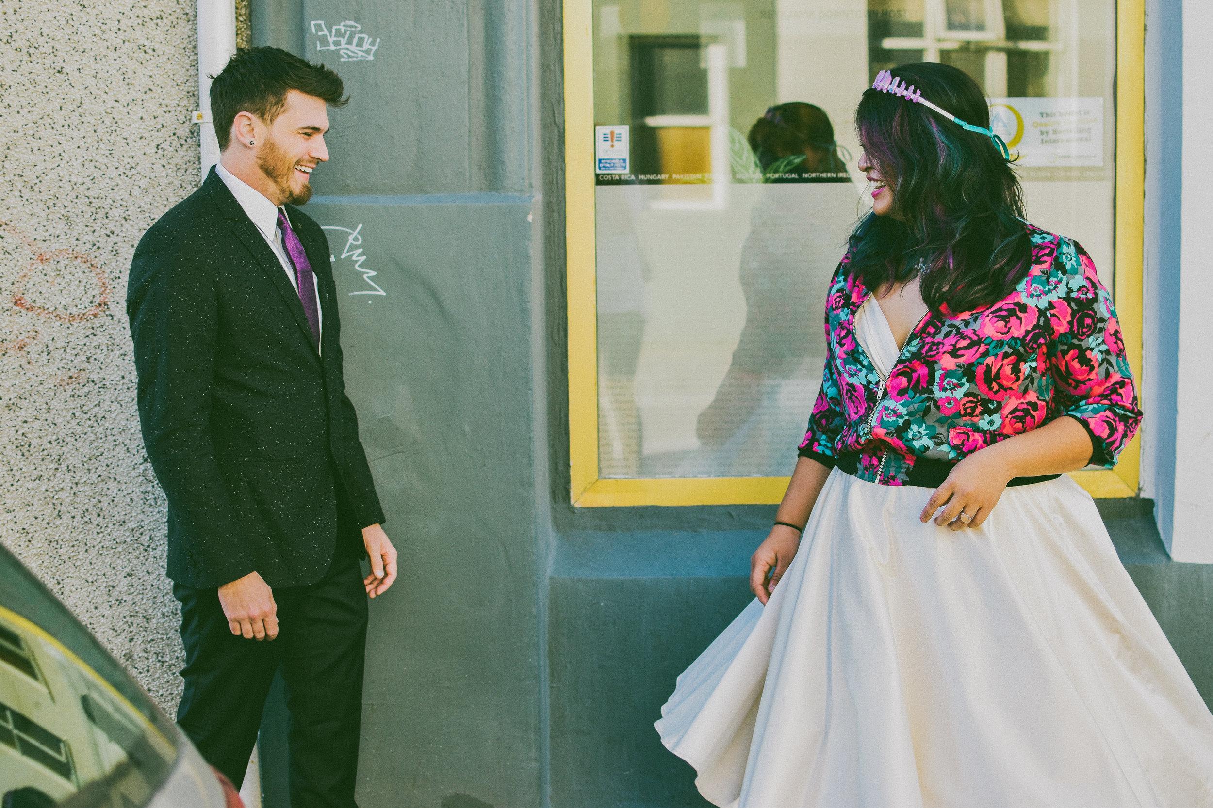 Iceland Wedding-25.jpg