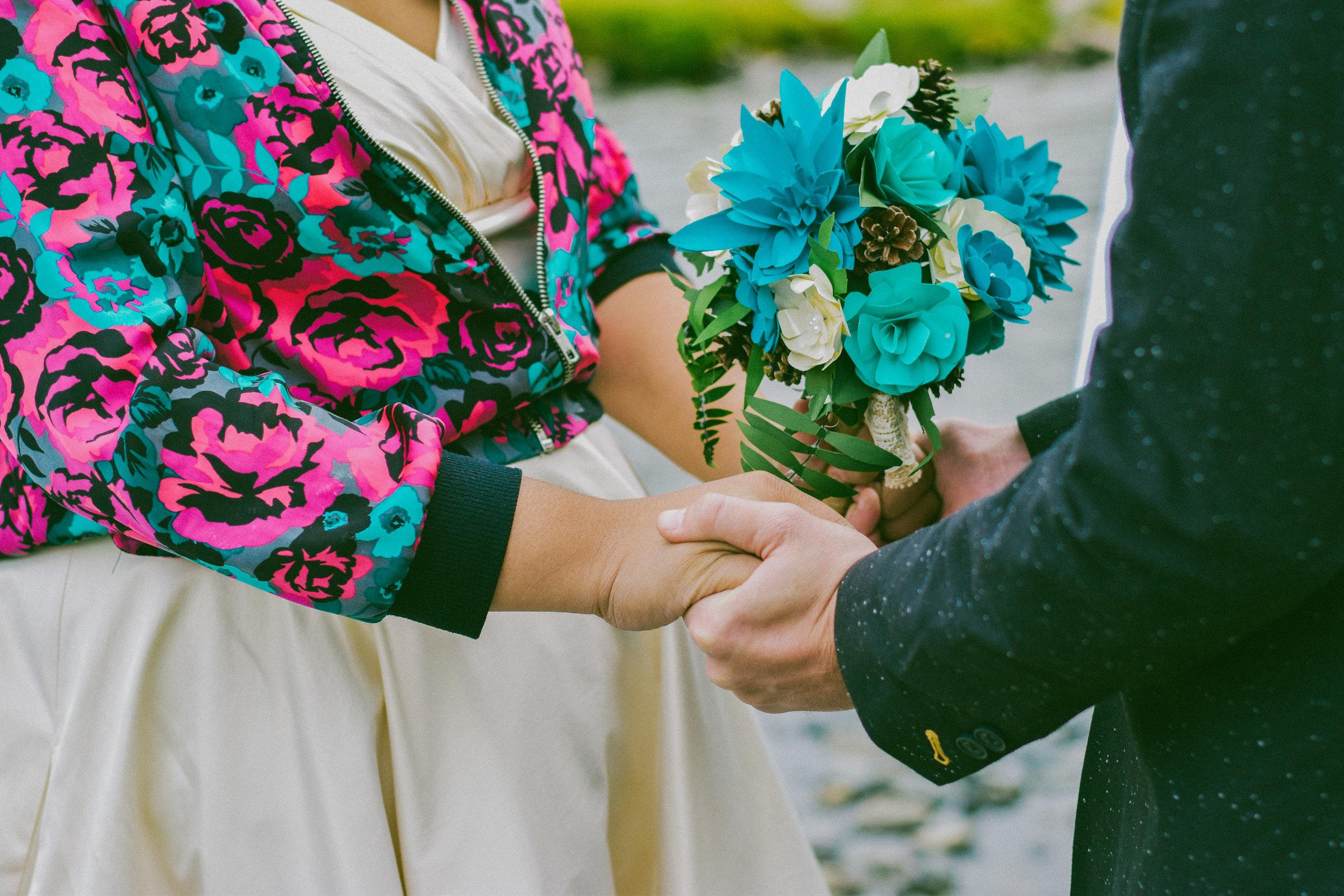 Iceland Wedding-61.jpg
