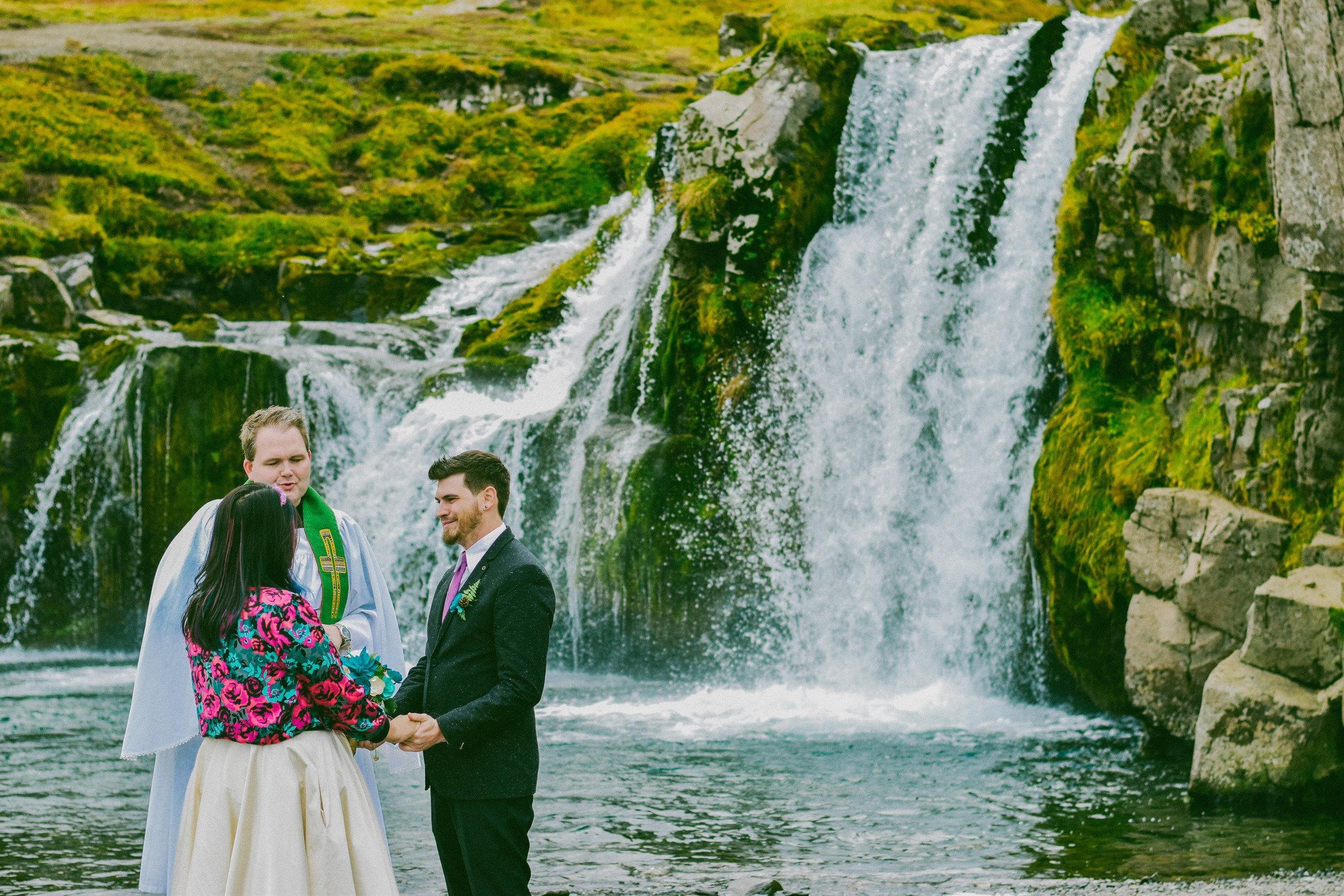 Iceland Wedding-68.jpg