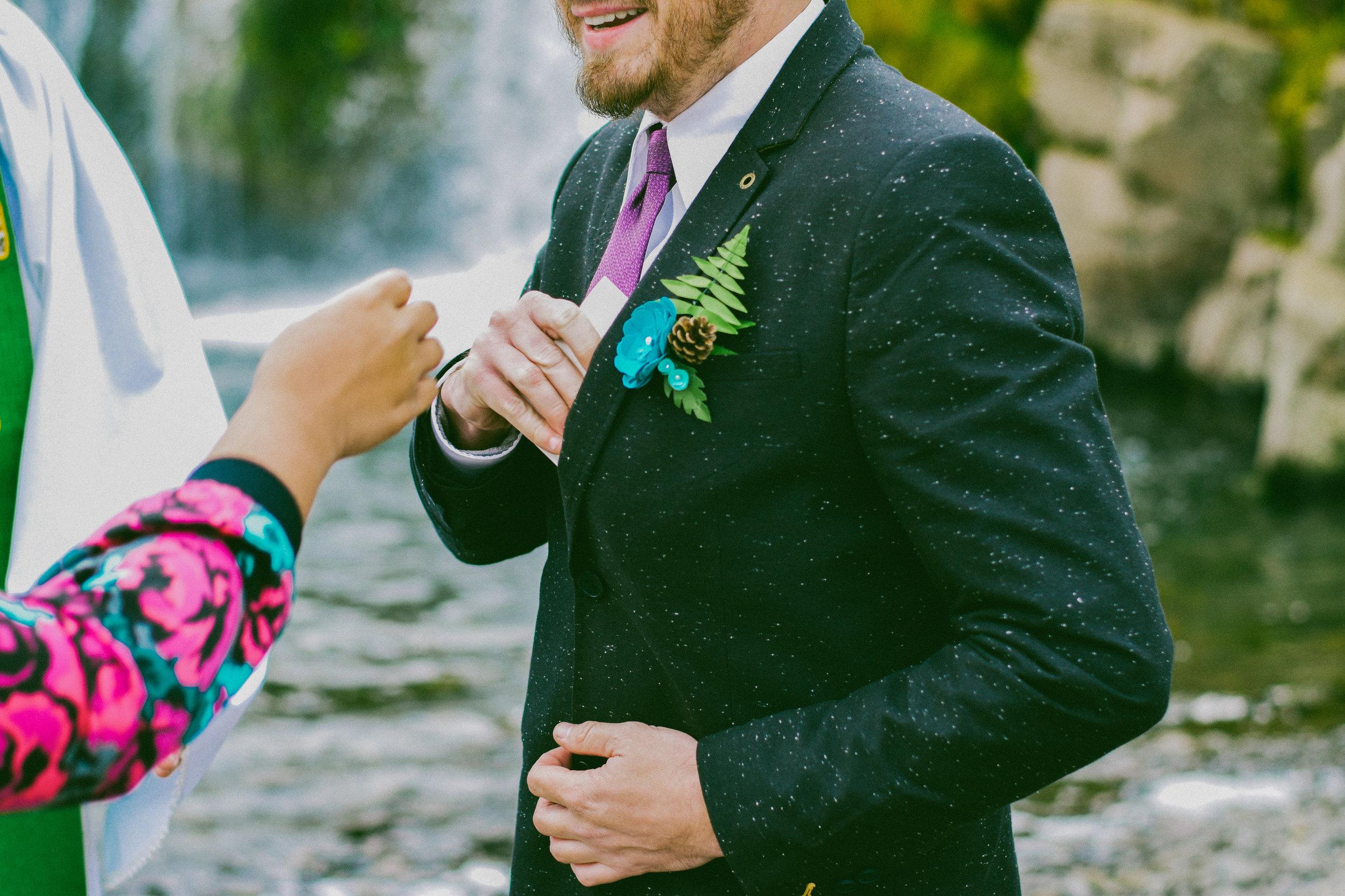 Iceland Wedding-70.jpg