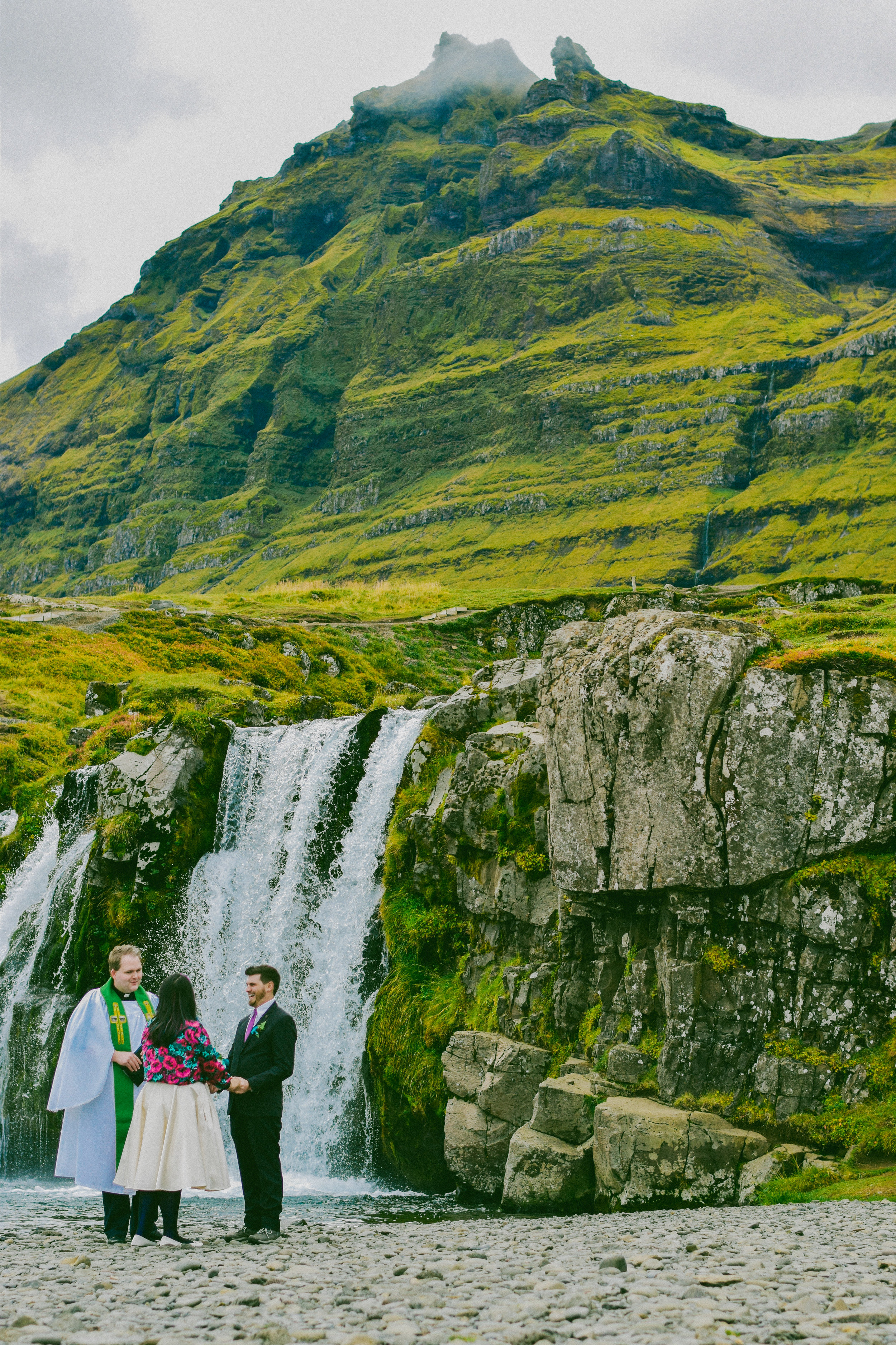 Iceland Wedding-69.jpg