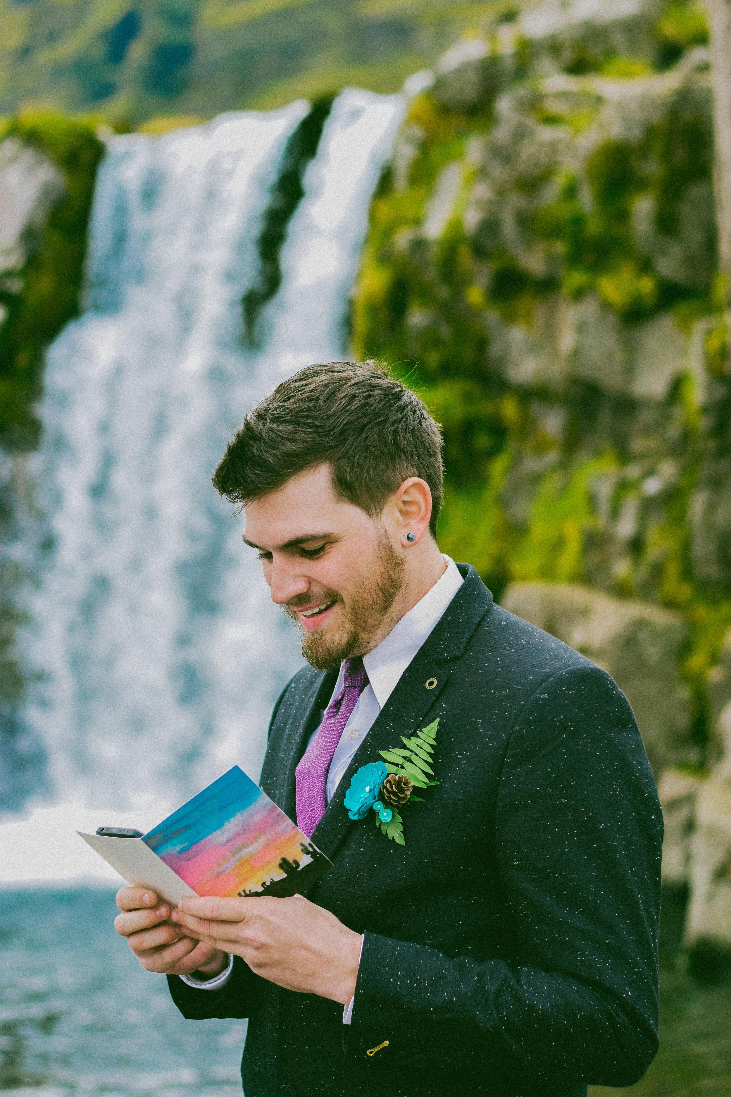 Iceland Wedding-71.jpg