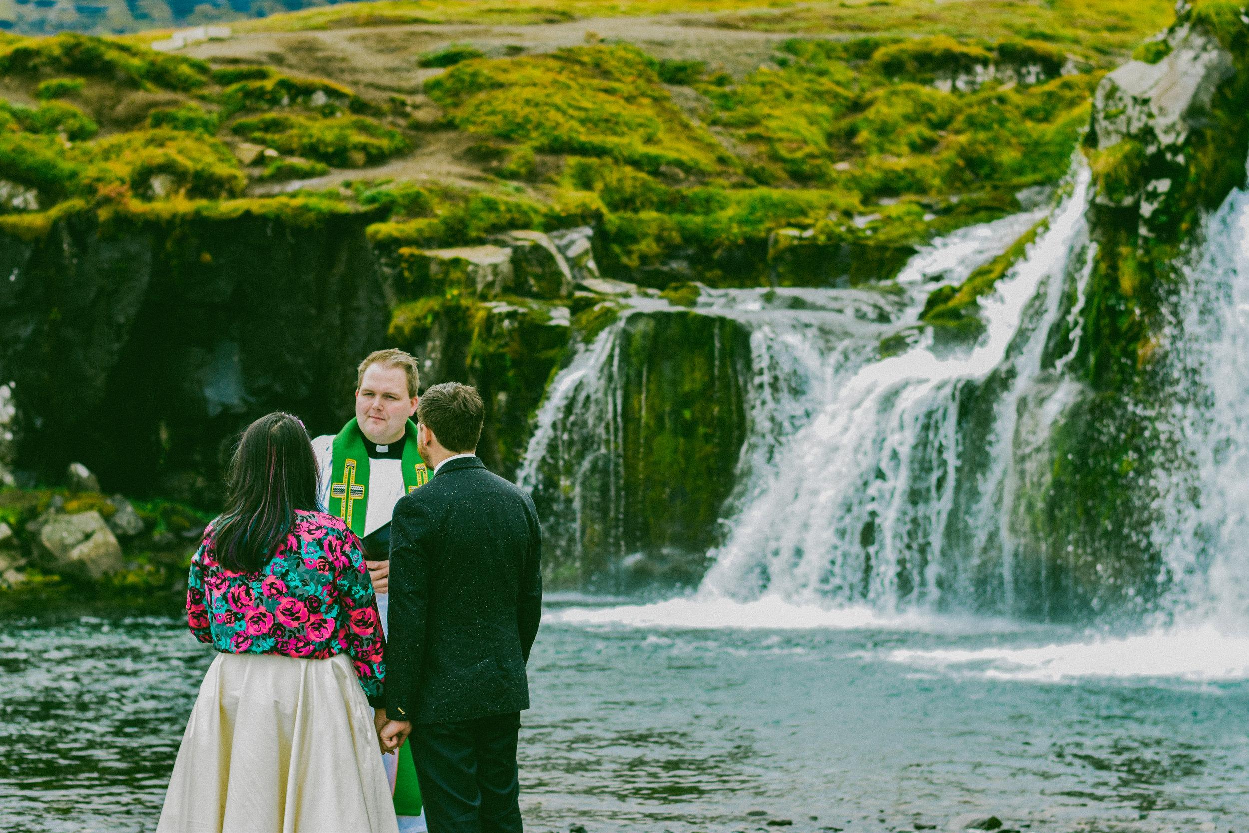 Iceland Wedding-98.jpg