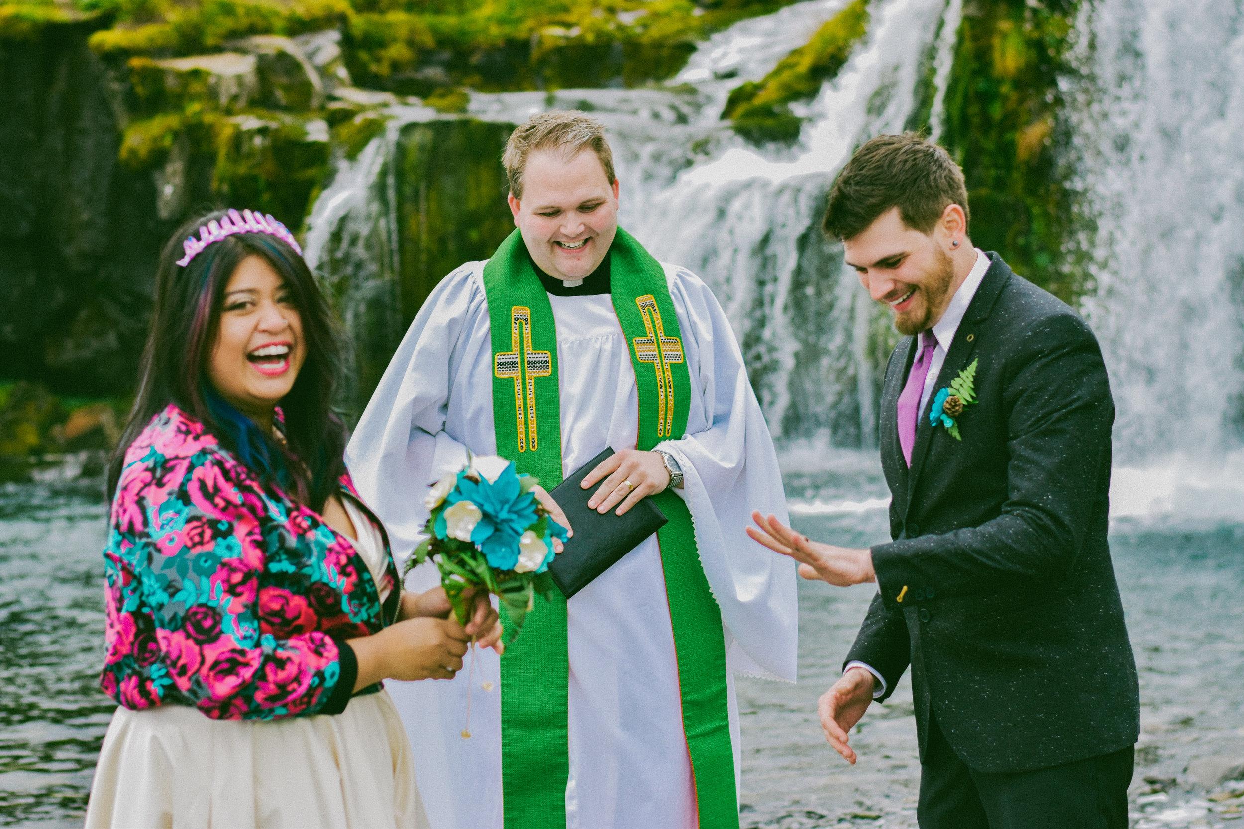 Iceland Wedding-141.jpg
