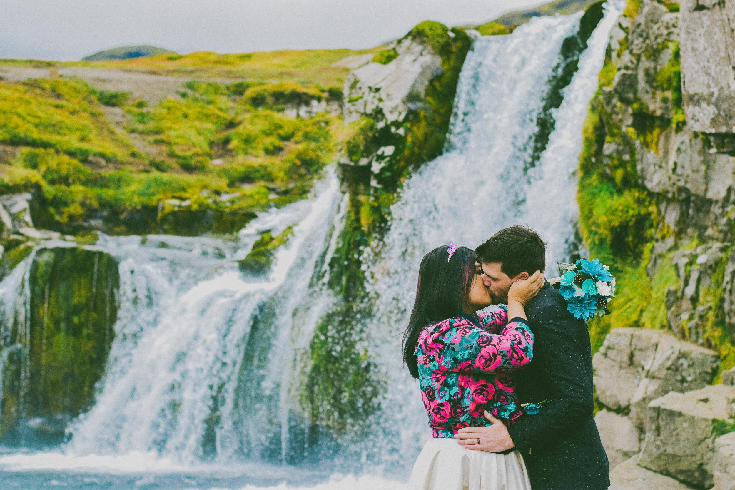 Iceland Wedding-148.jpg