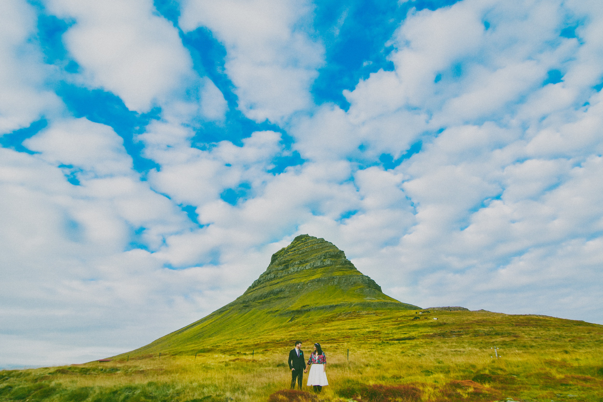 Iceland Wedding-188.jpg