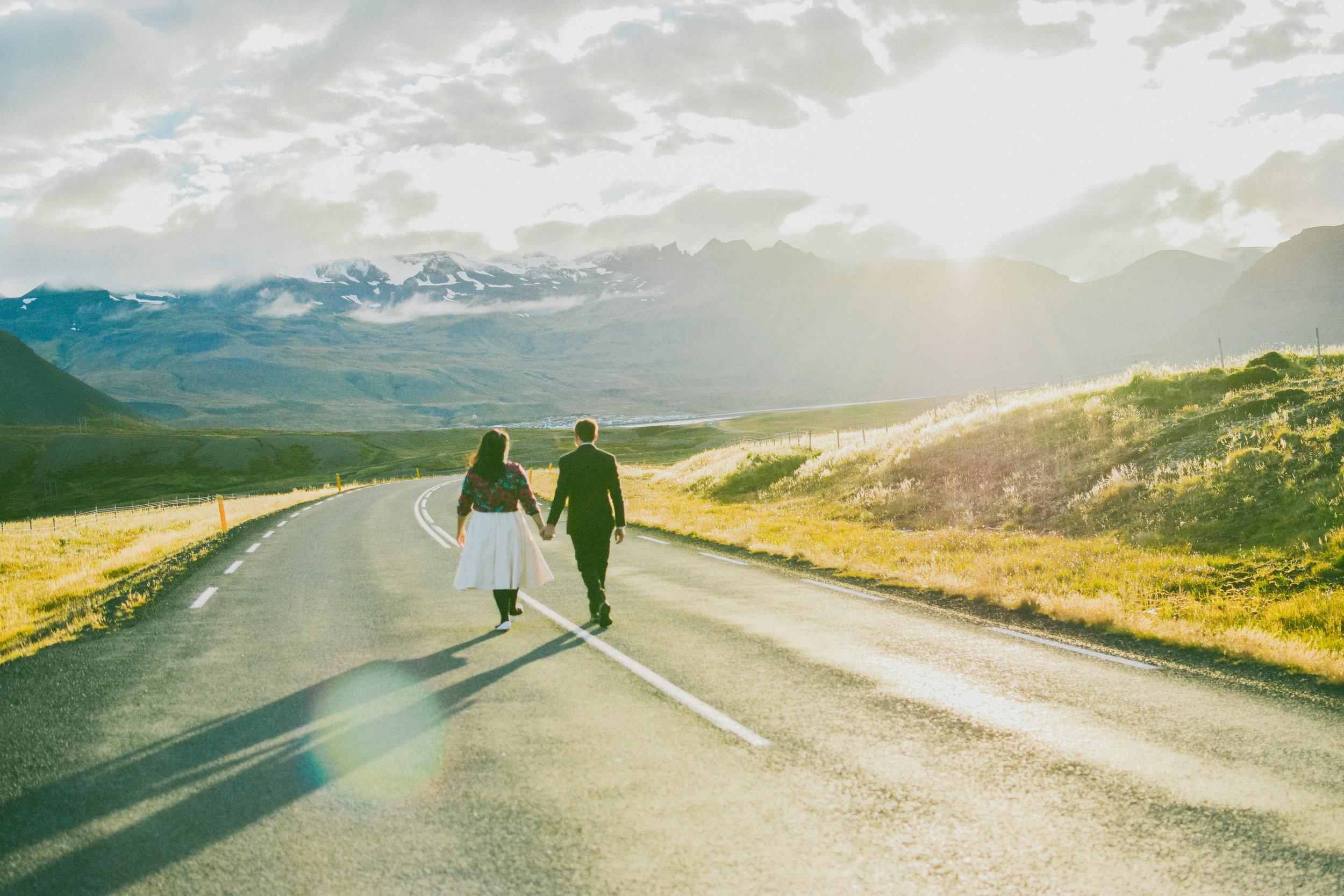 Iceland Wedding-207.jpg