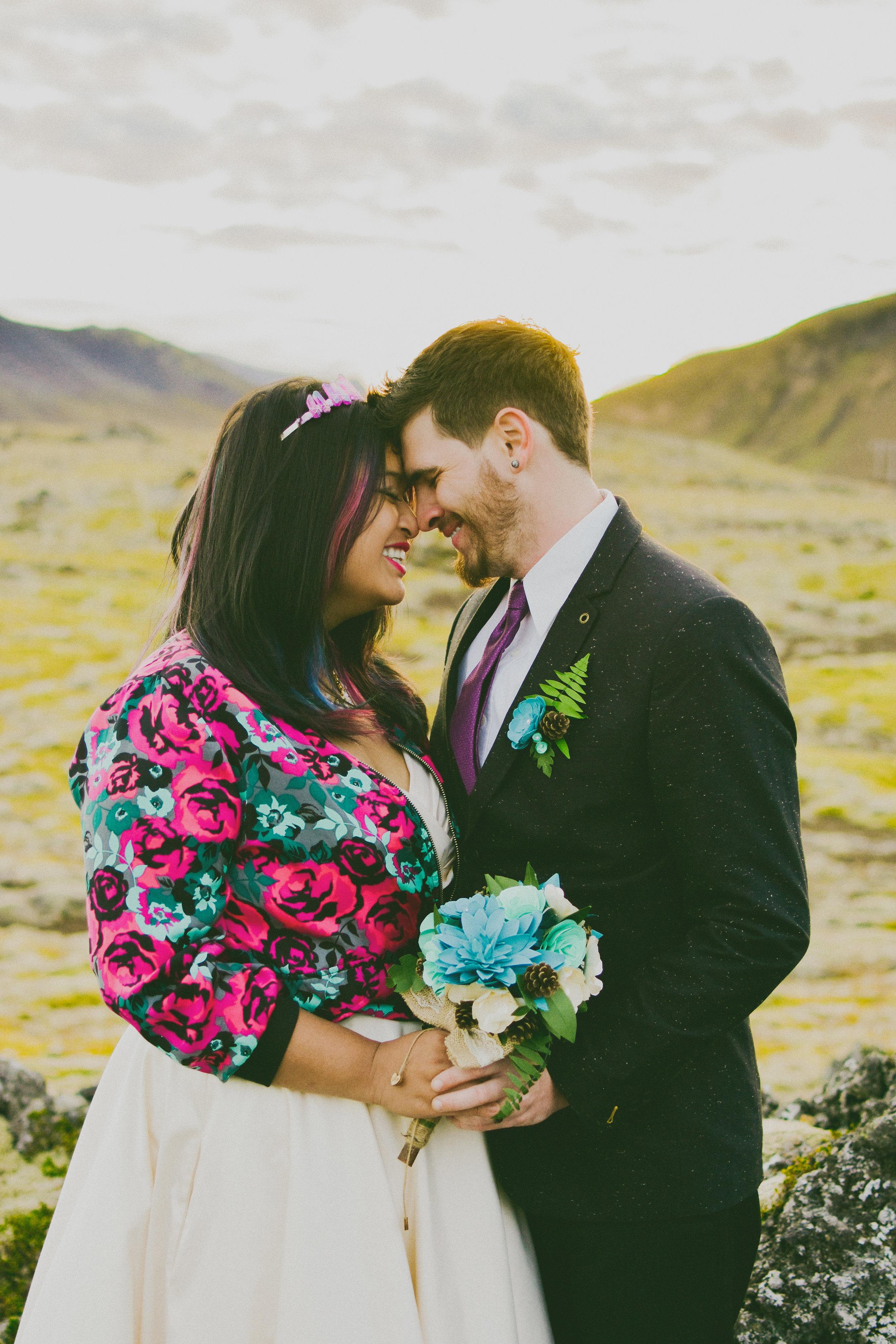 Iceland Wedding-241.jpg