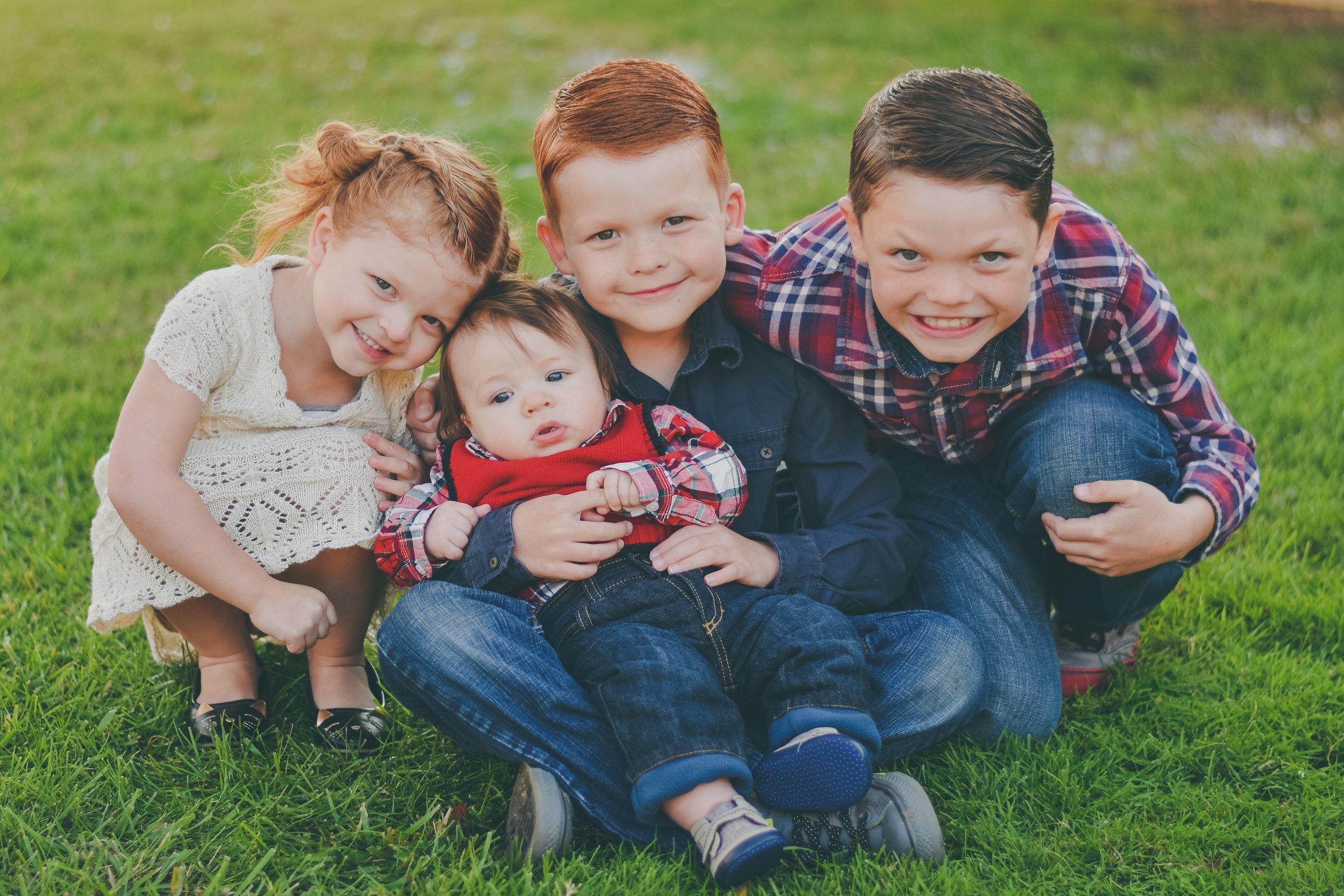 Whisenant Family-1.jpg