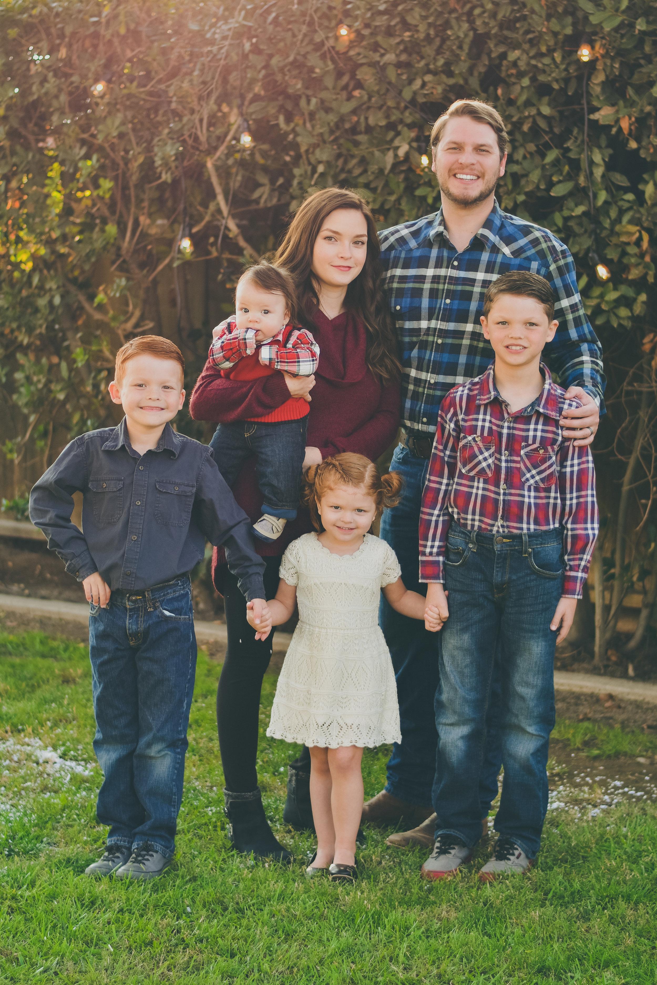 Whisenant Family-7.jpg