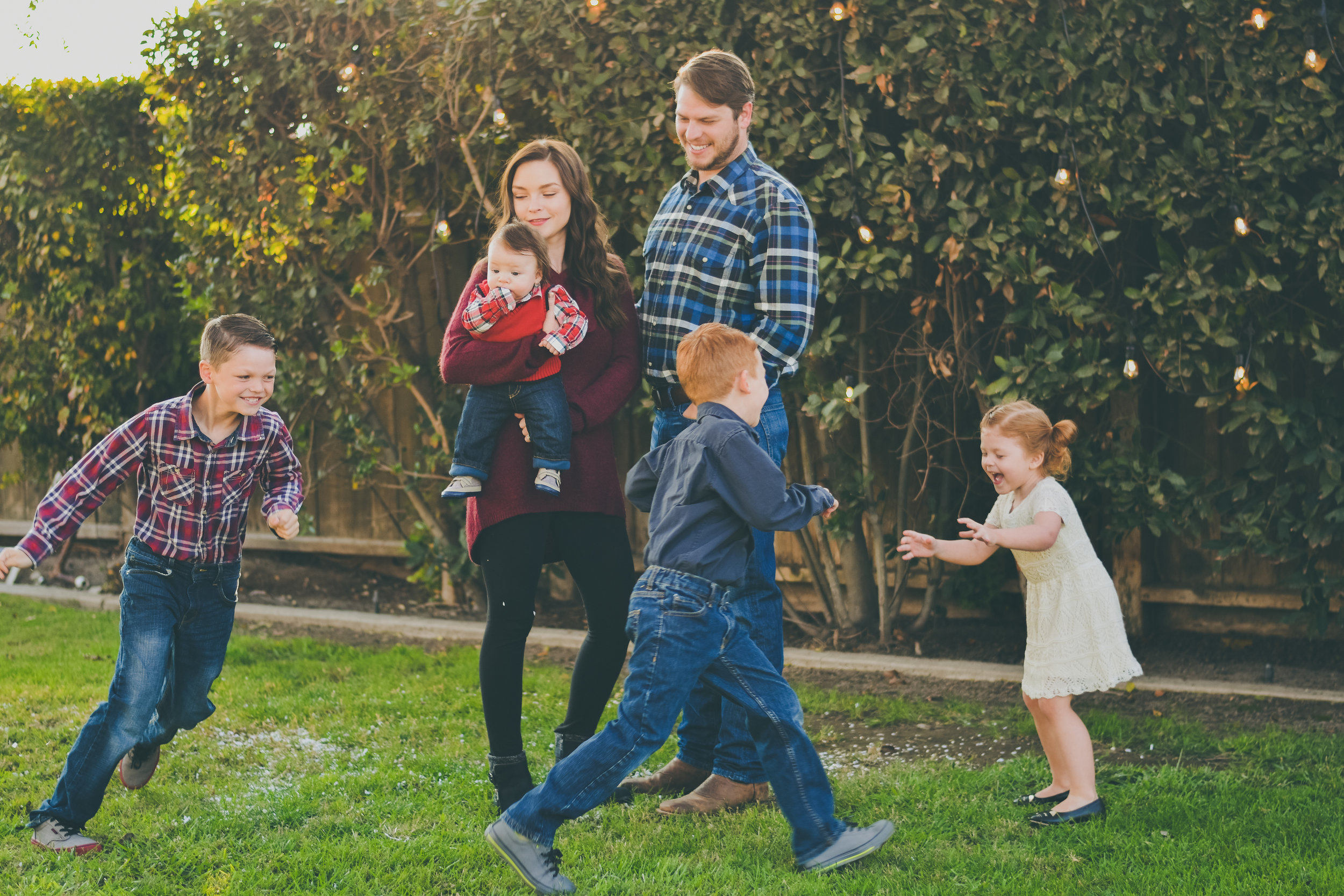 Whisenant Family-19.jpg