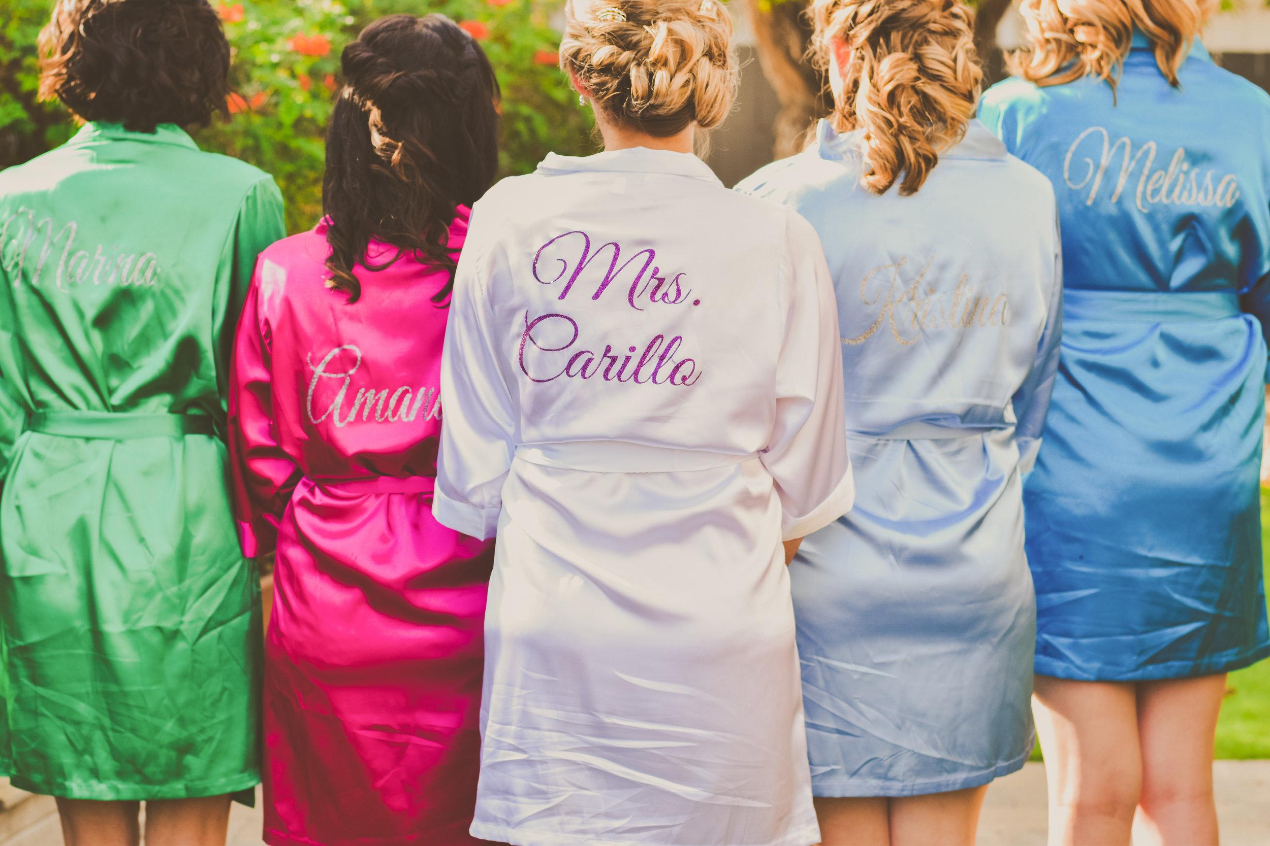 Bridal Party-40.jpg