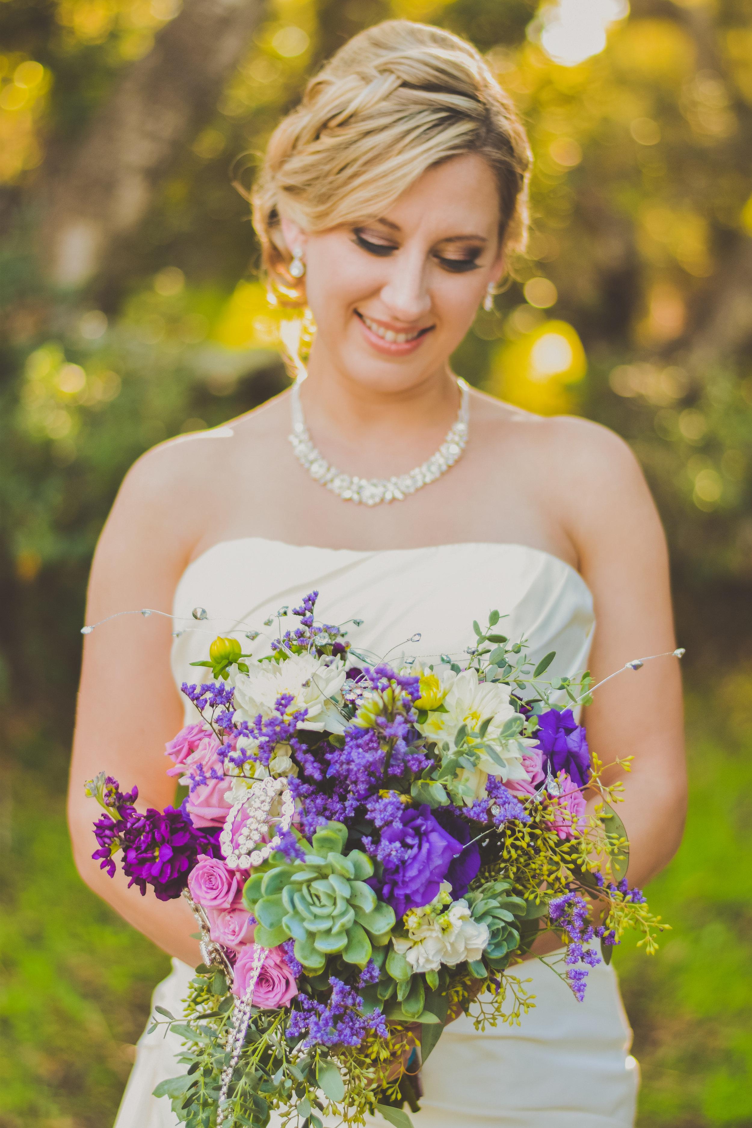Bridal Party-92.jpg
