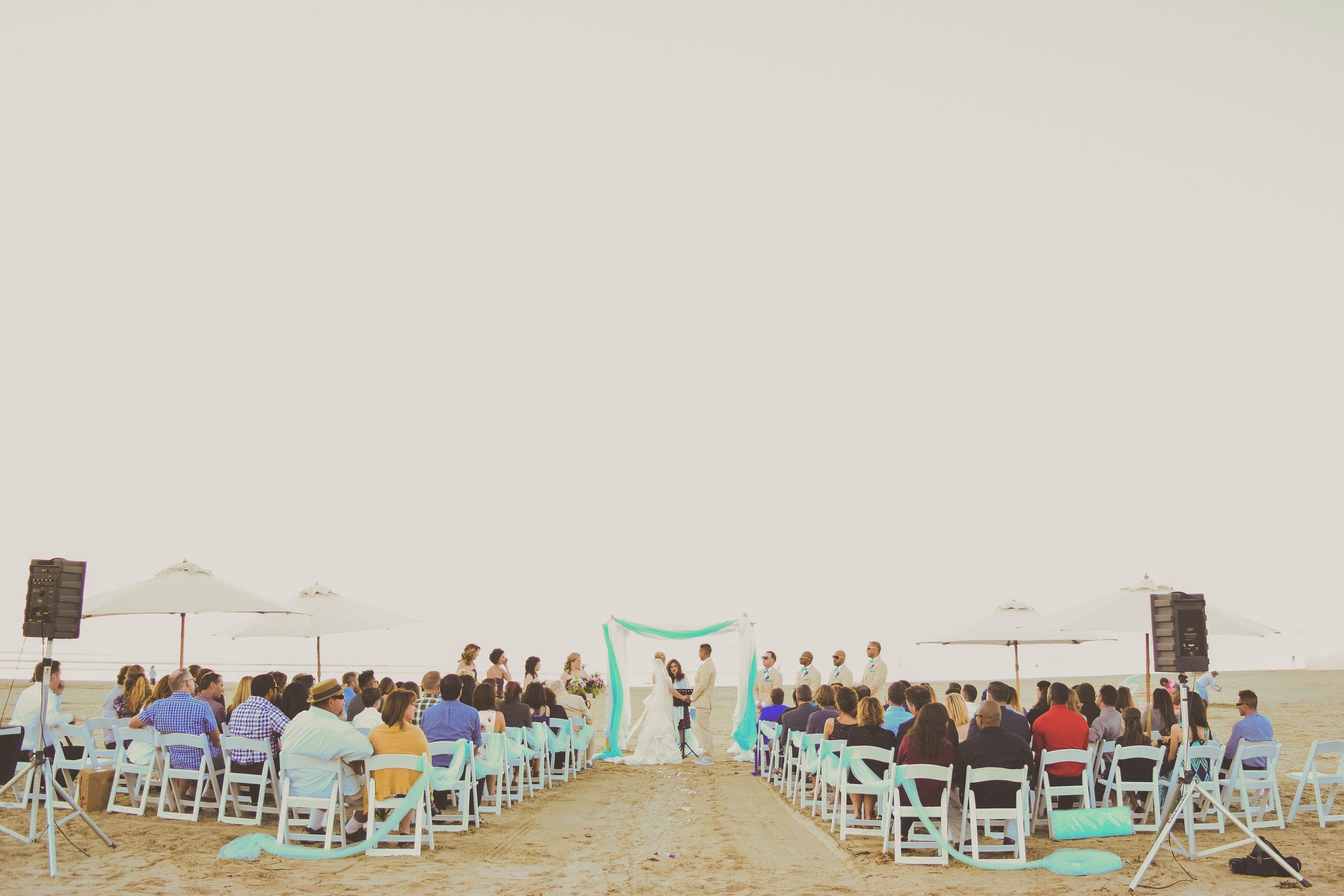 Ceremony-40.jpg
