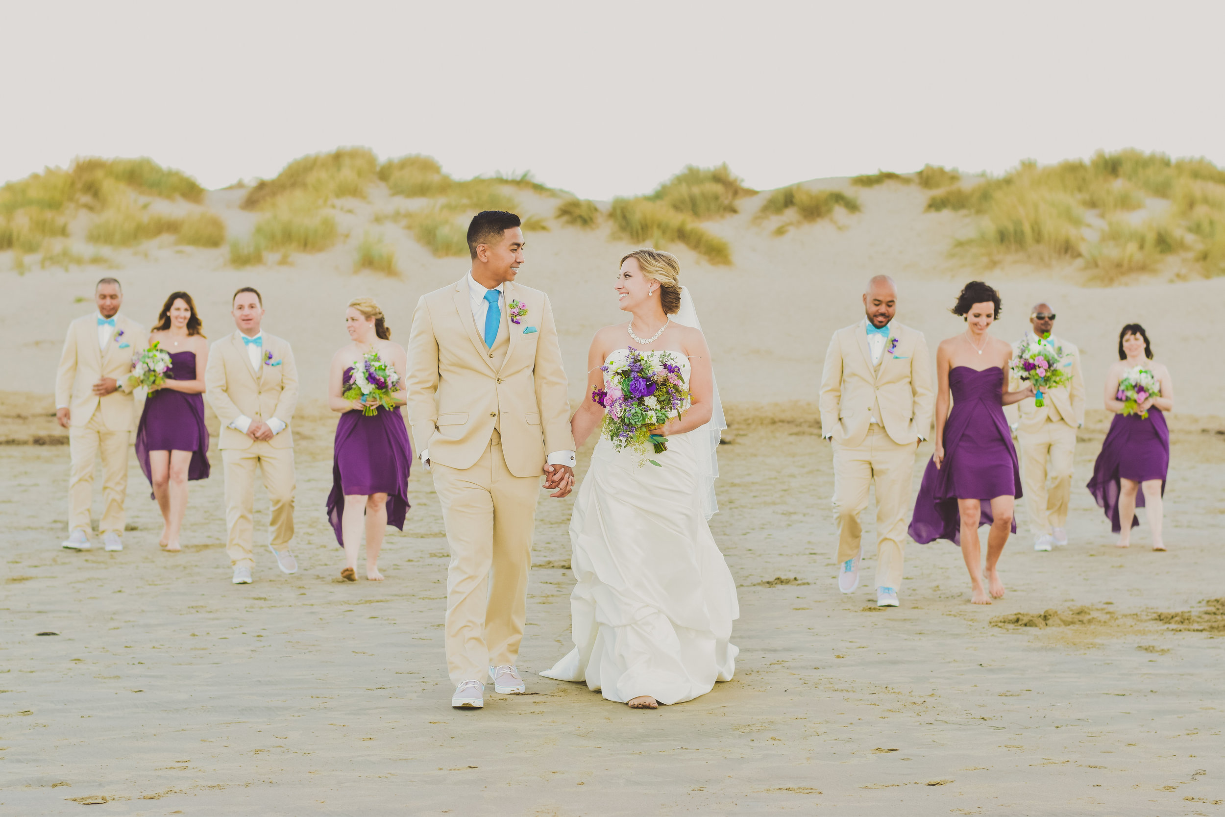 Wedding Party-2.jpg