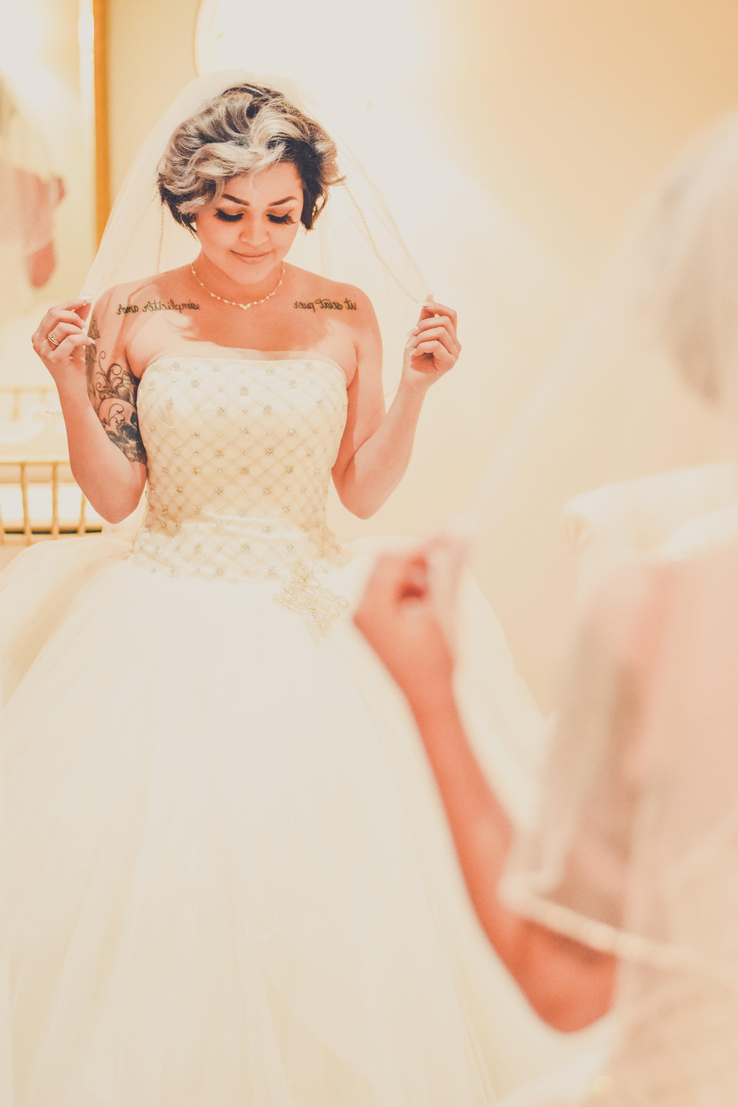 Bridal Party-53.jpg