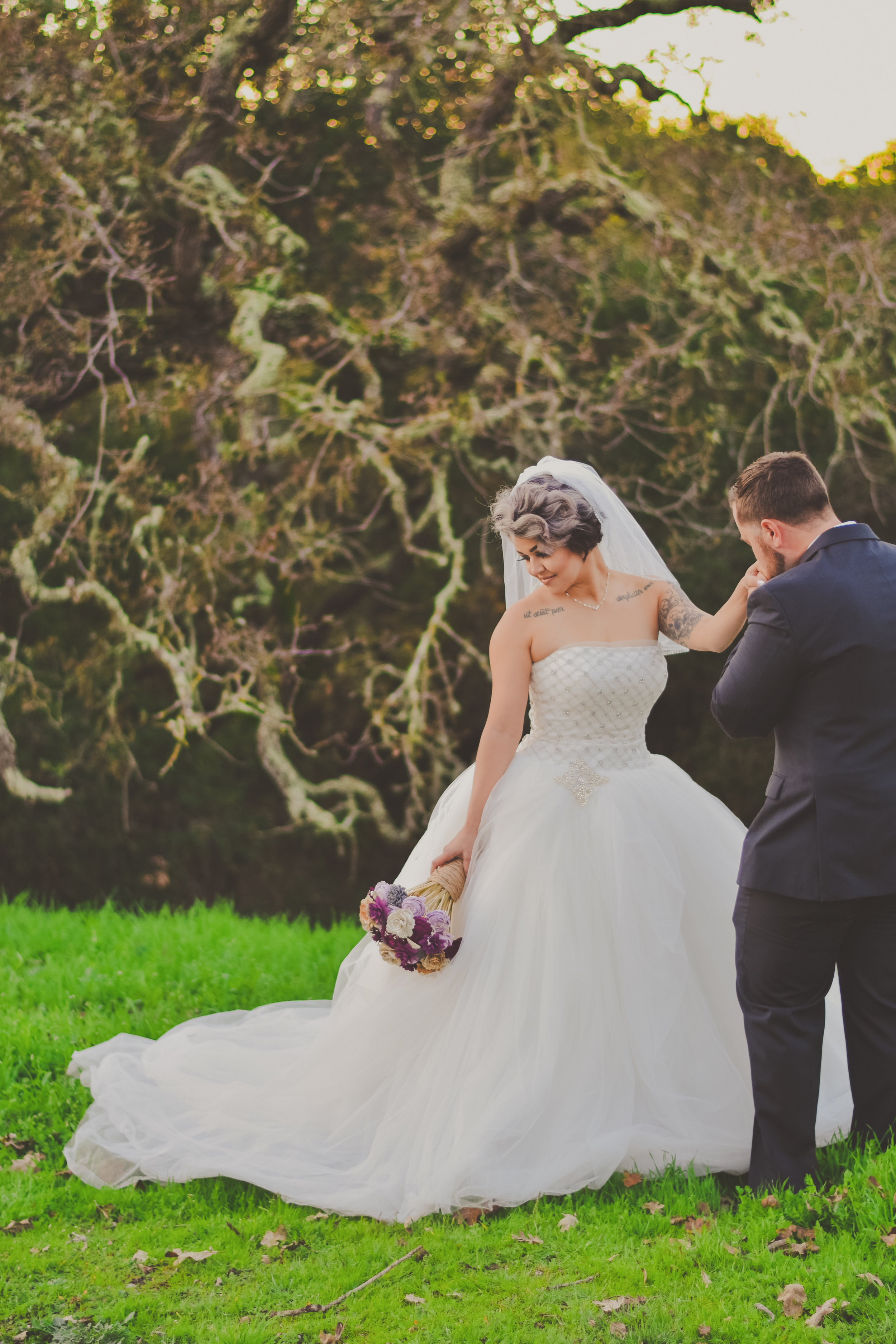 Bride & Groom-19.jpg