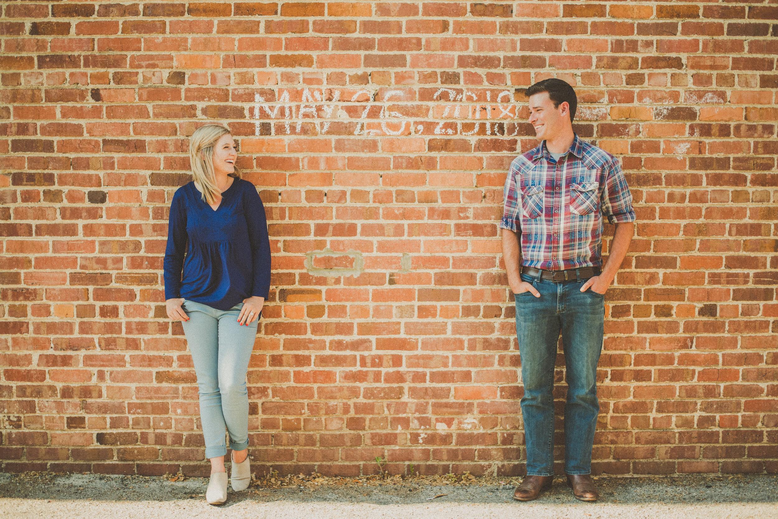Haley & Chris - Engagement-20.jpg