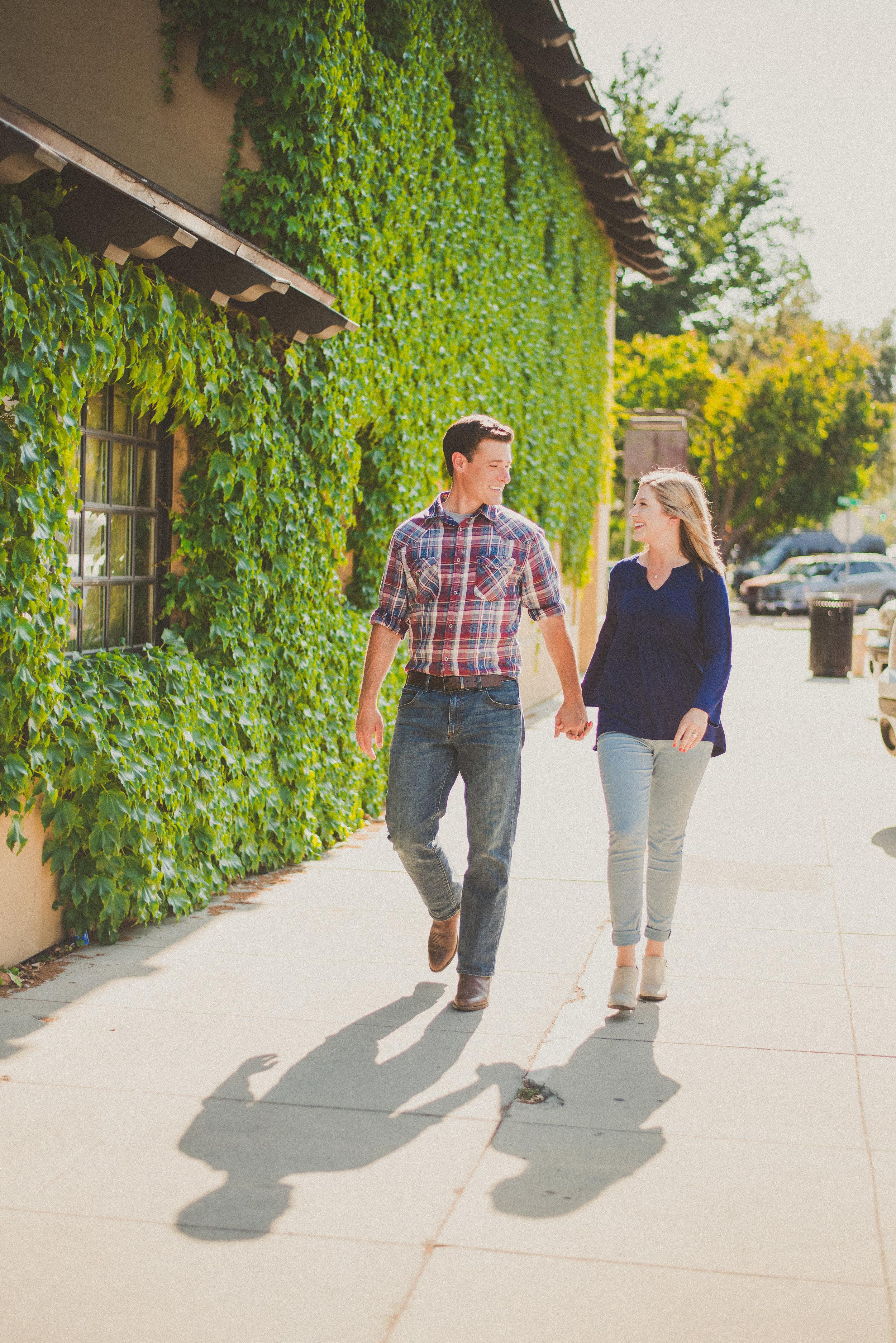 Haley & Chris - Engagement-26.jpg