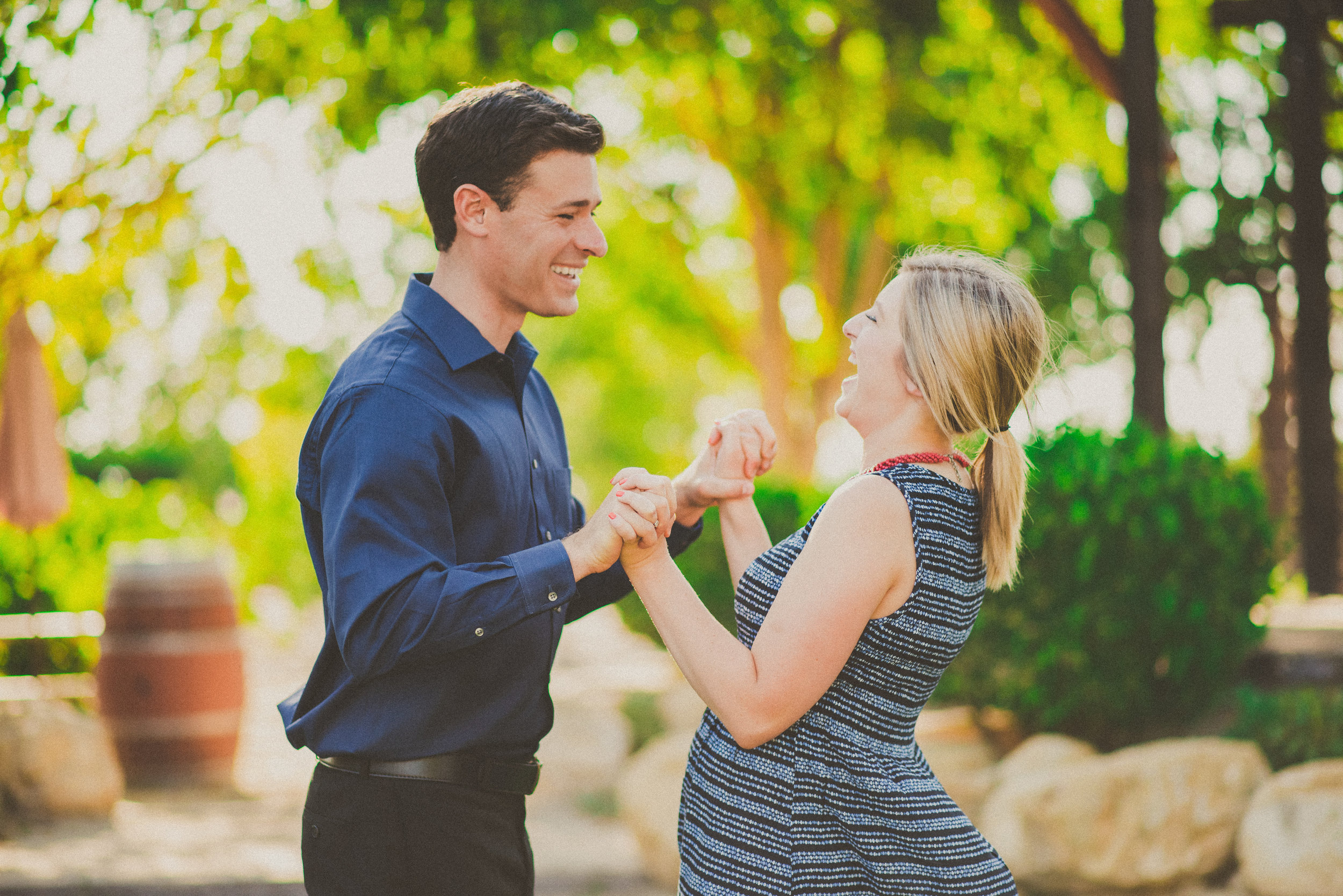 Haley & Chris - Engagement-45.jpg