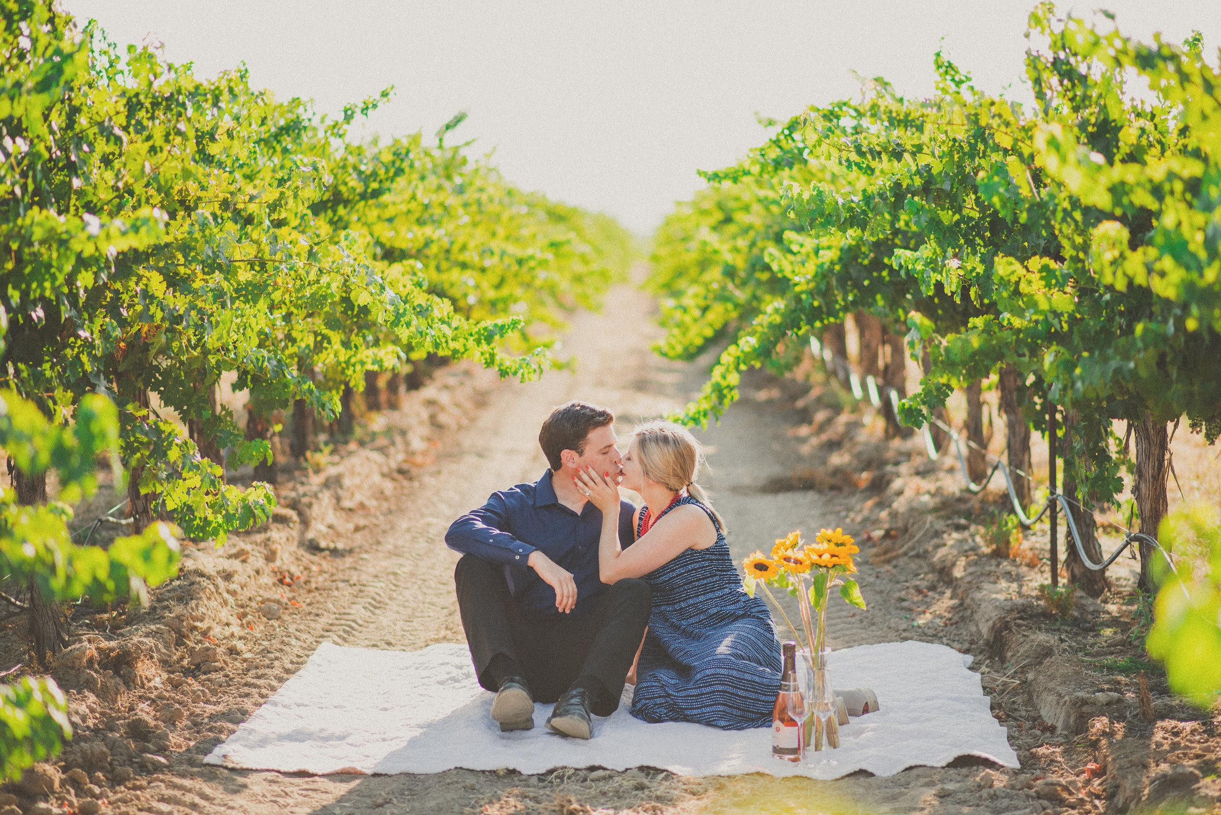 Haley & Chris - Engagement-63.jpg