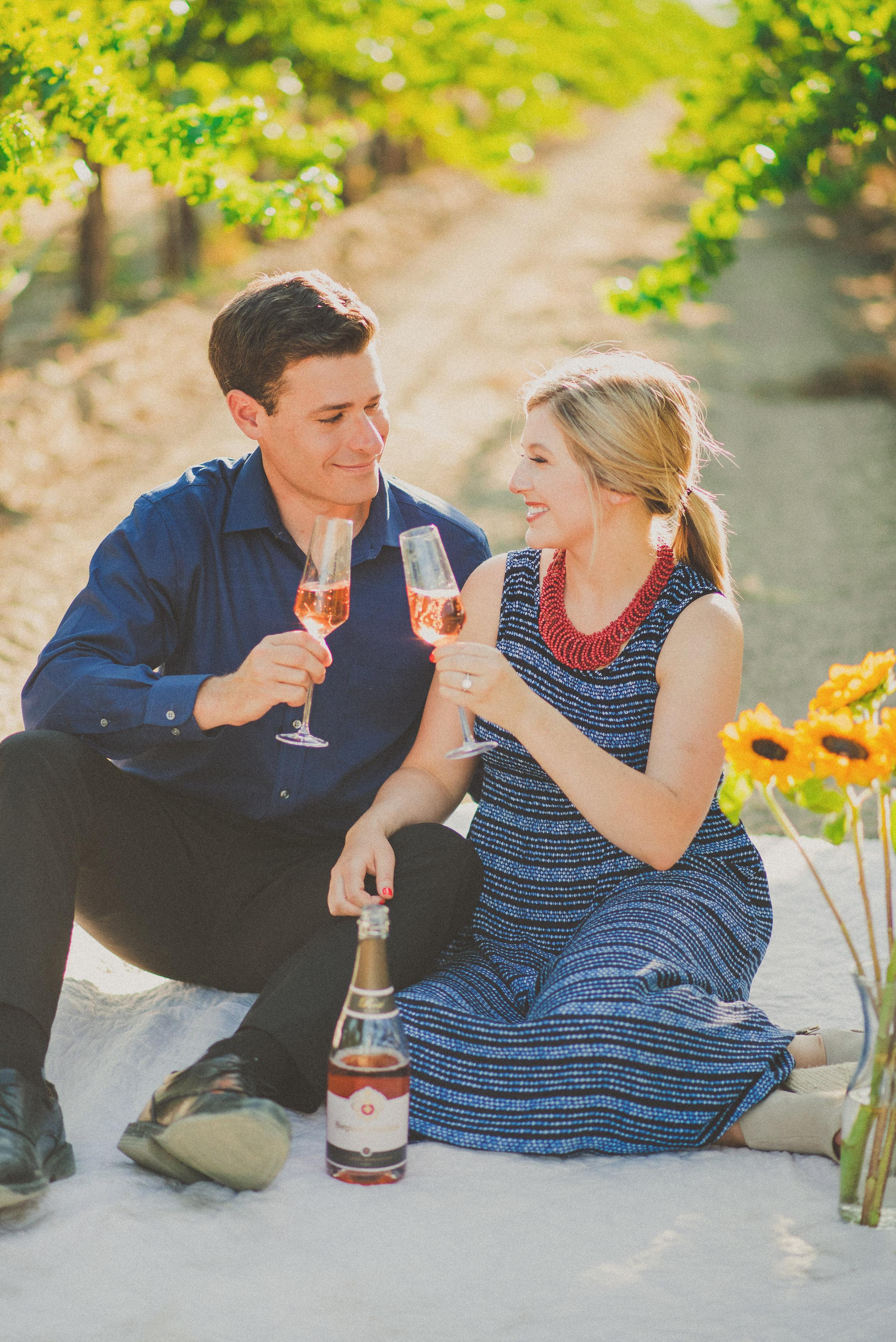 Haley & Chris - Engagement-70.jpg