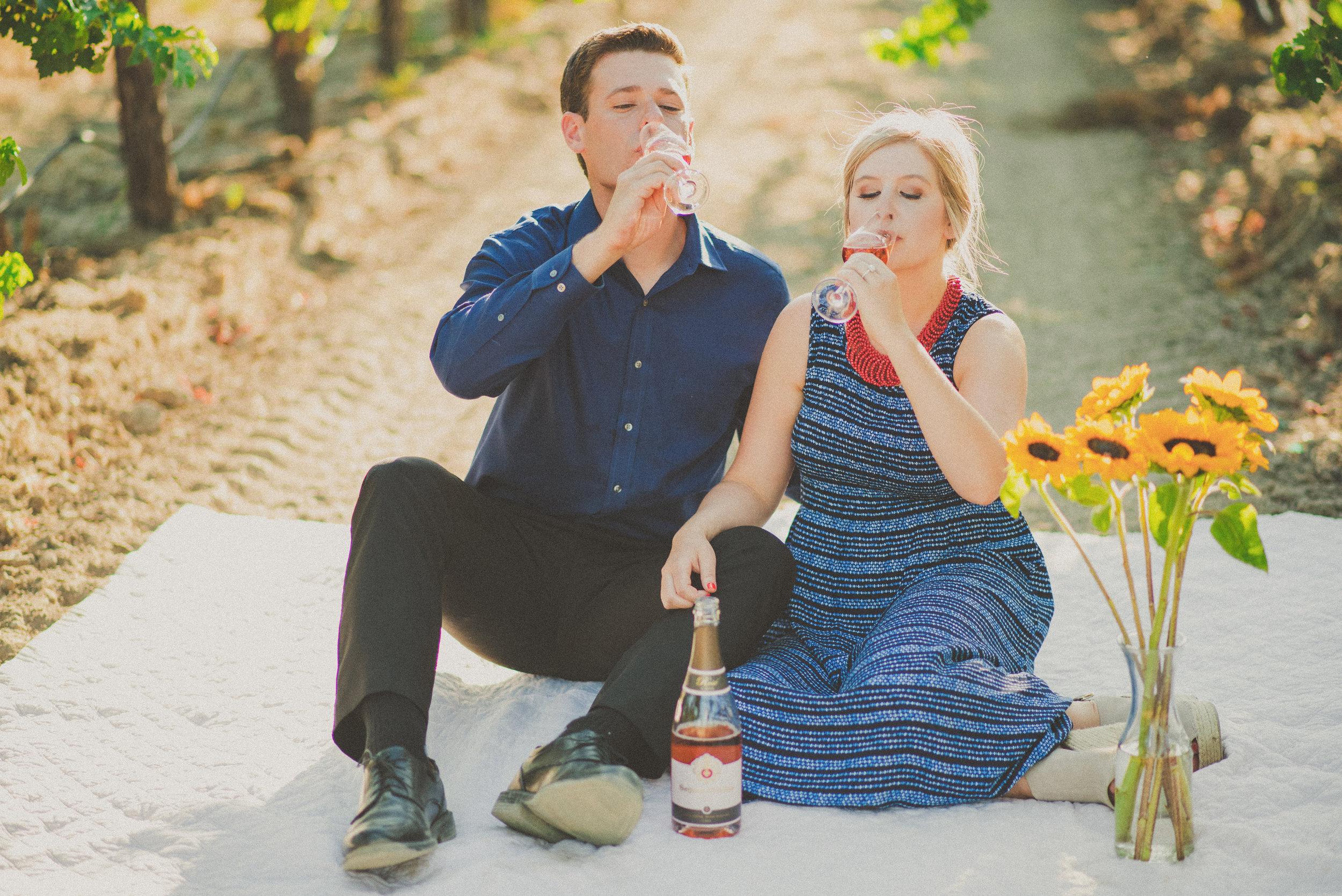 Haley & Chris - Engagement-72.jpg