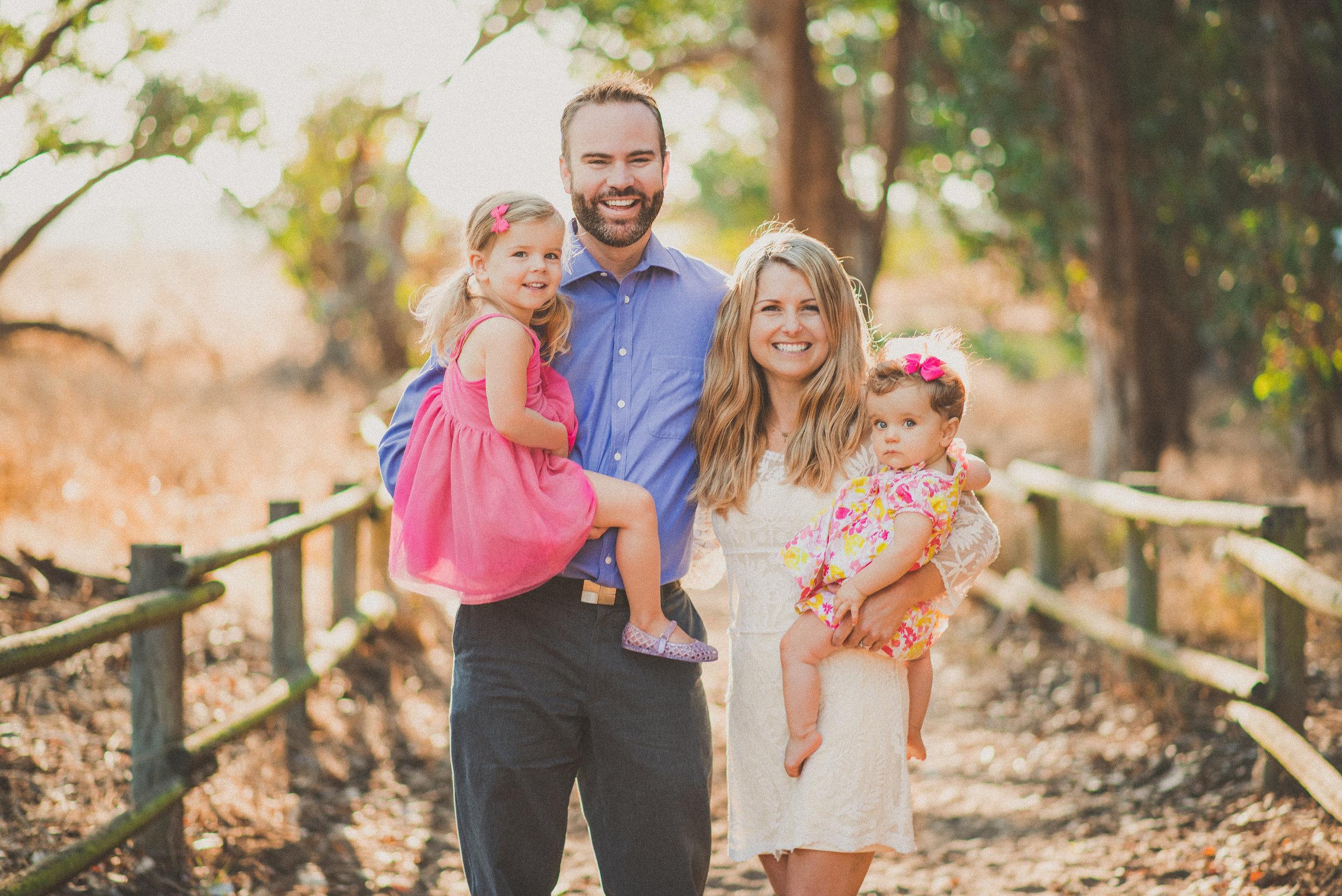 McMillen Family 2017-3.jpg