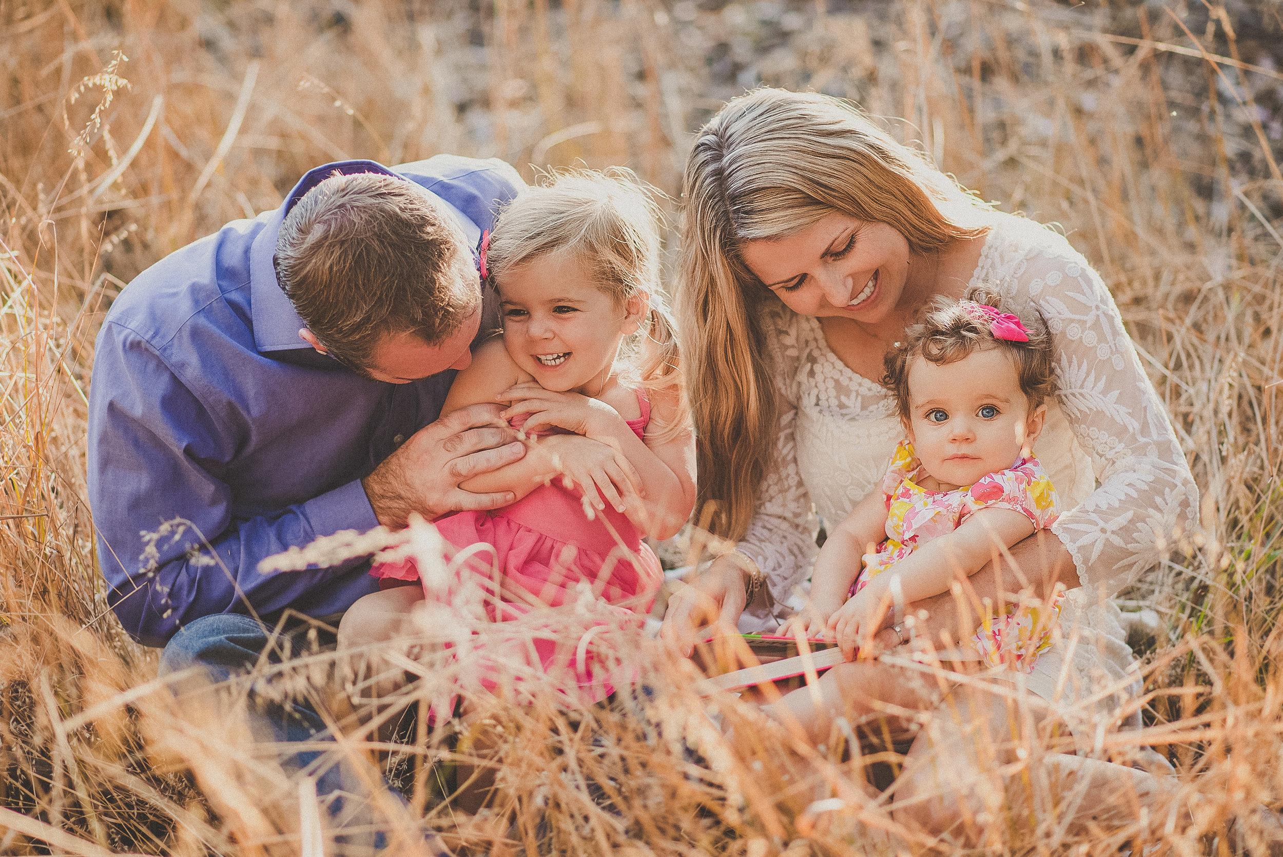 McMillen Family 2017-11.jpg