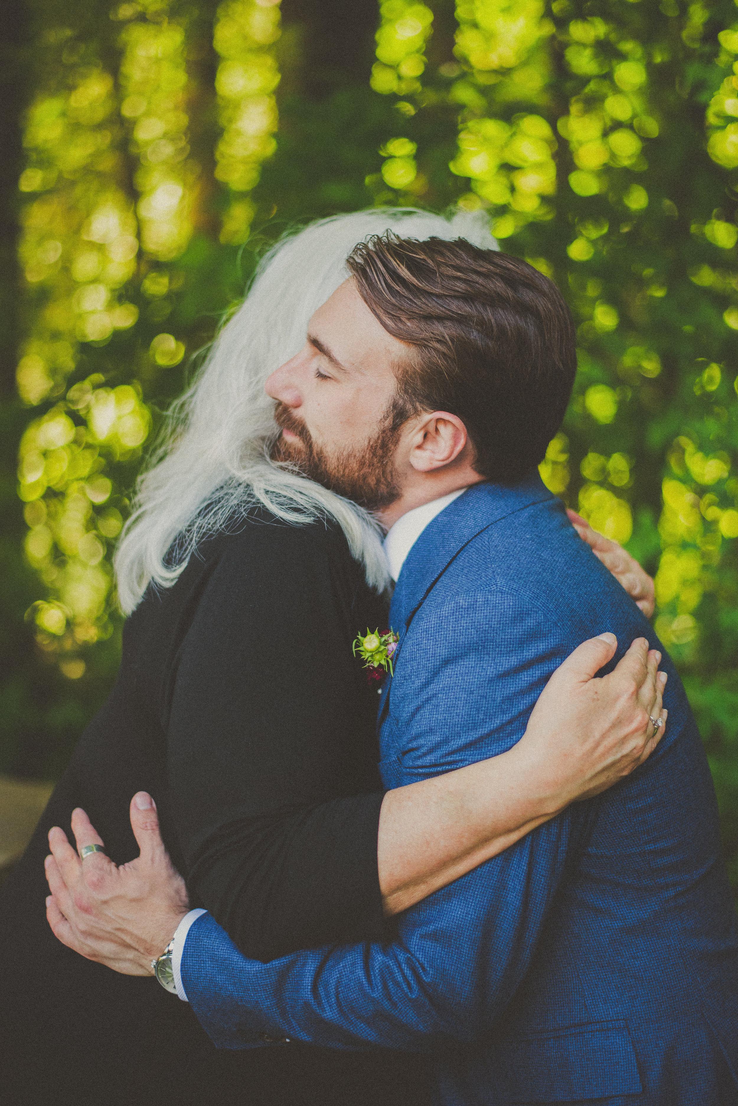 Laura & Evan - Ceremony-11.jpg