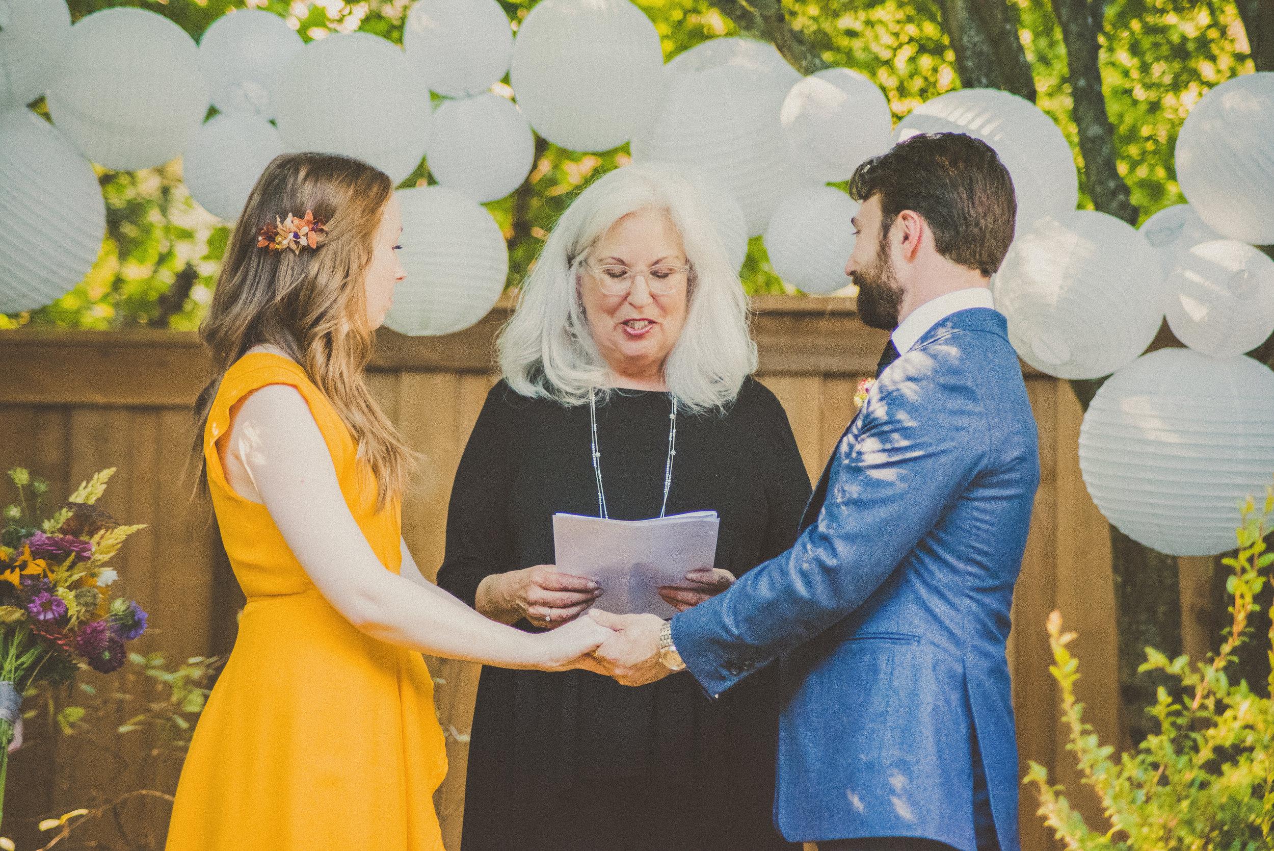 Laura & Evan - Ceremony-28.jpg