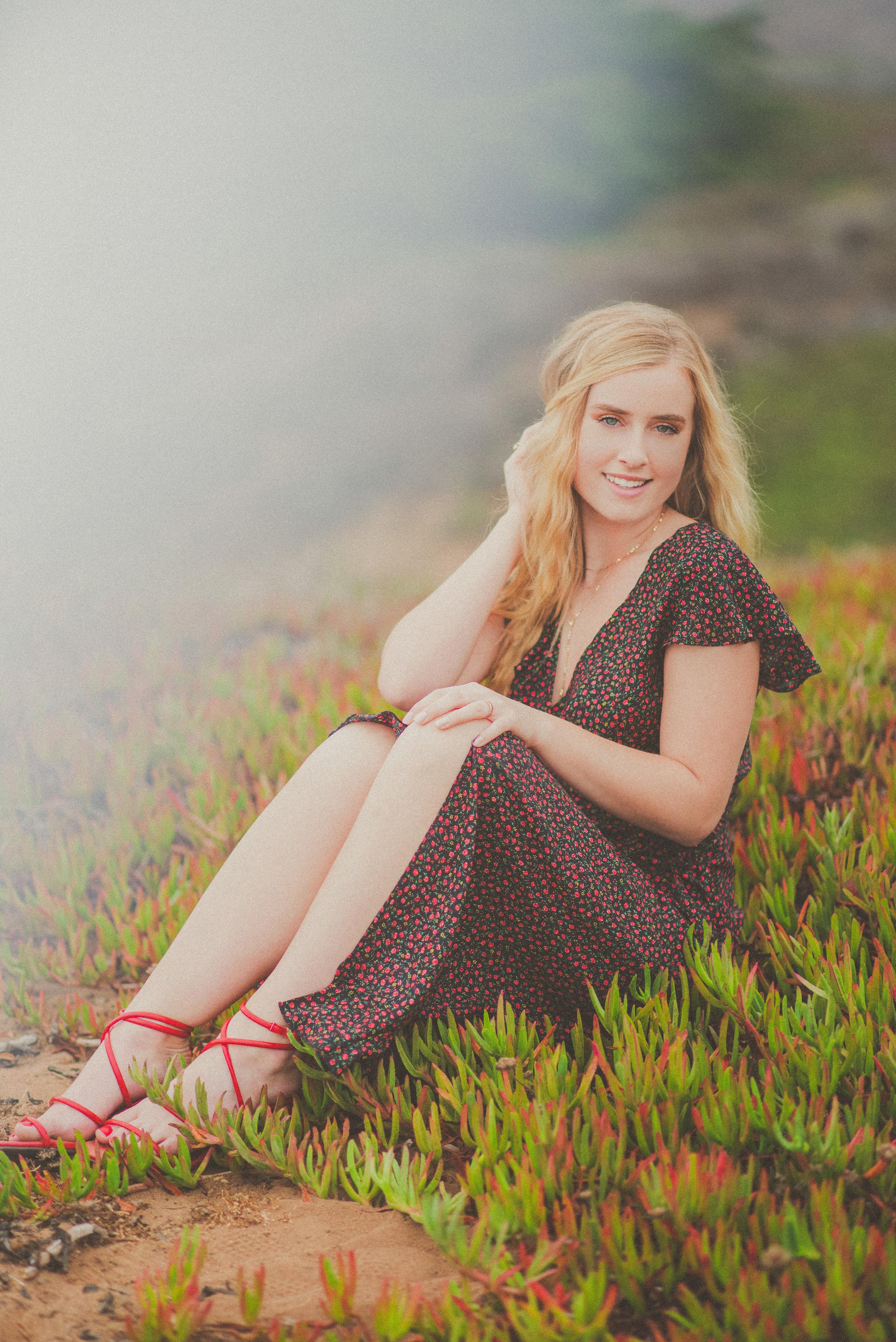Brenna's Senior Portraits-36.jpg