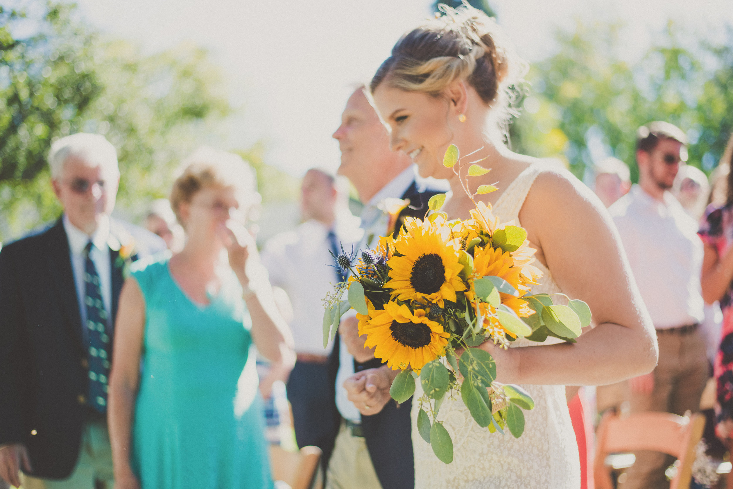 McDonald Wedding - Ceremony-38.jpg
