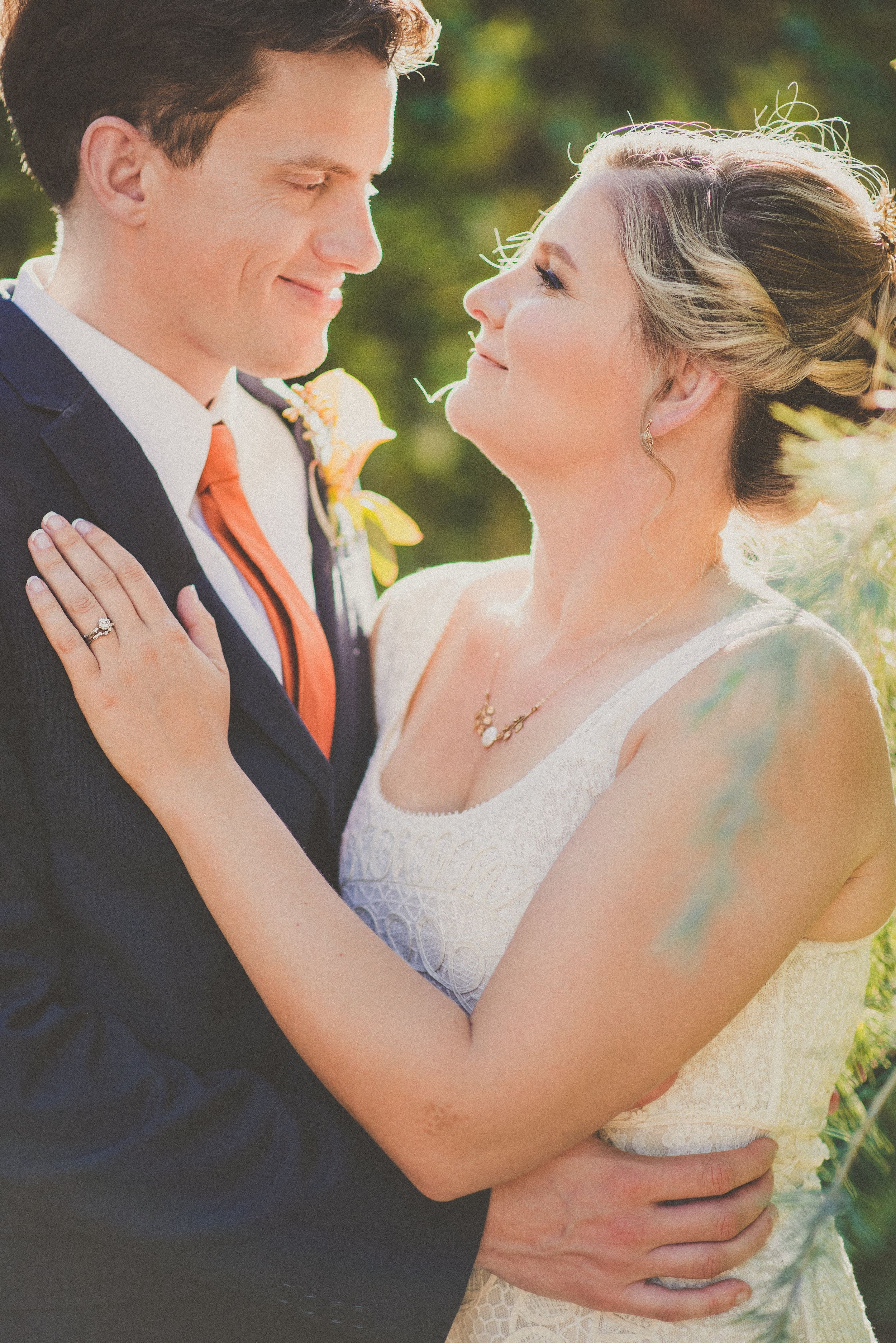 McDonald Wedding - Bride & Groom-9.jpg