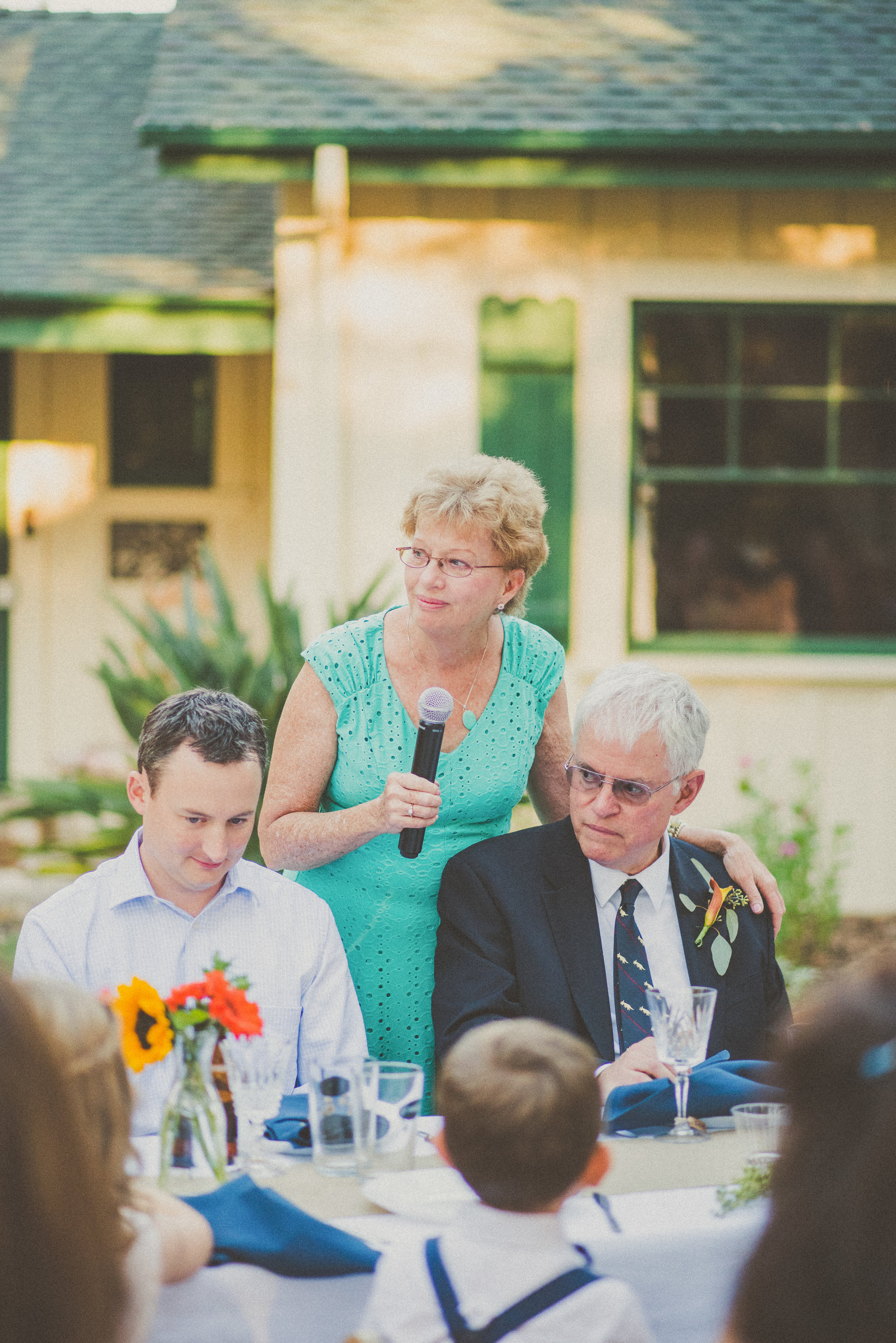 McDonald Wedding - Reception-16.jpg