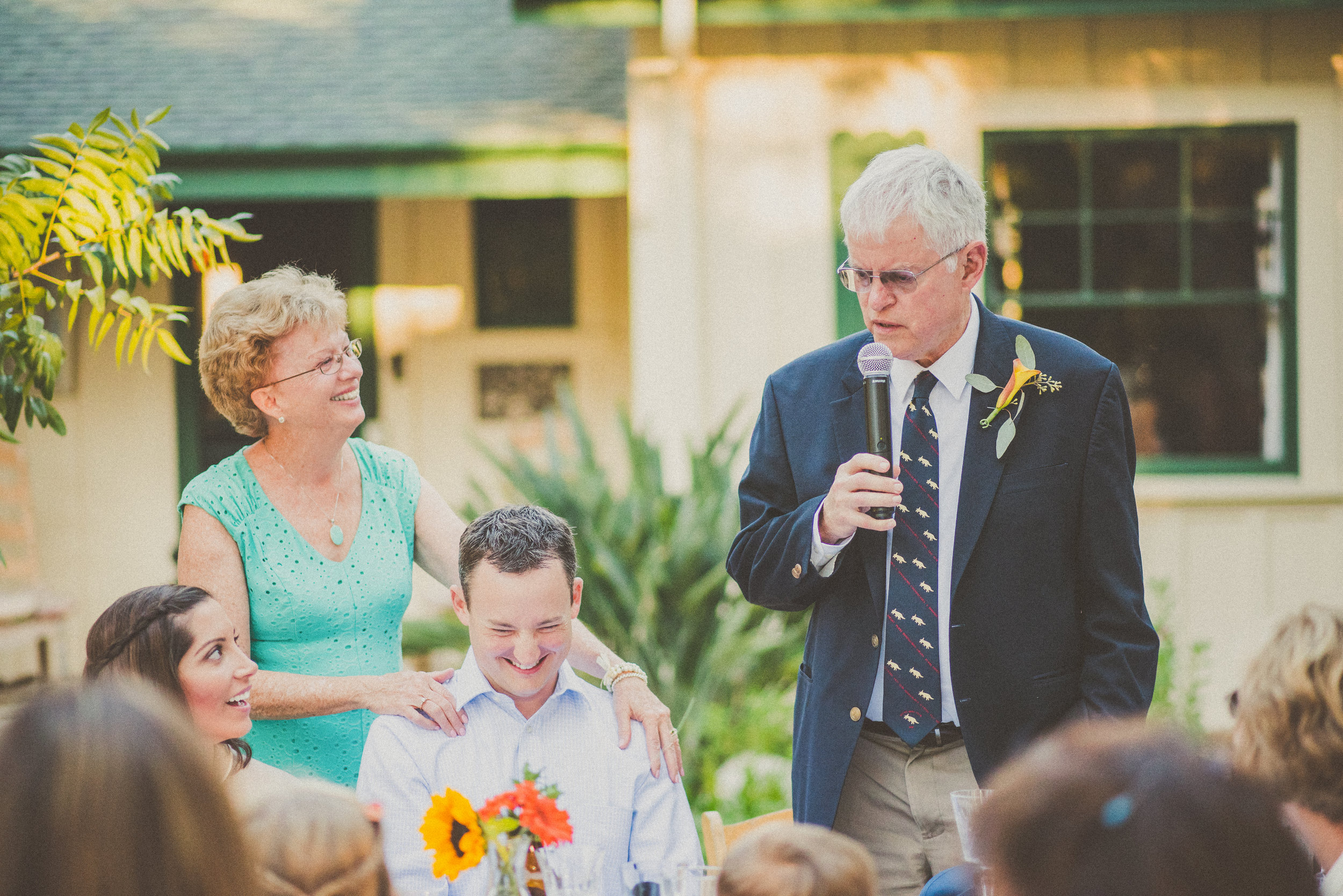 McDonald Wedding - Reception-17.jpg