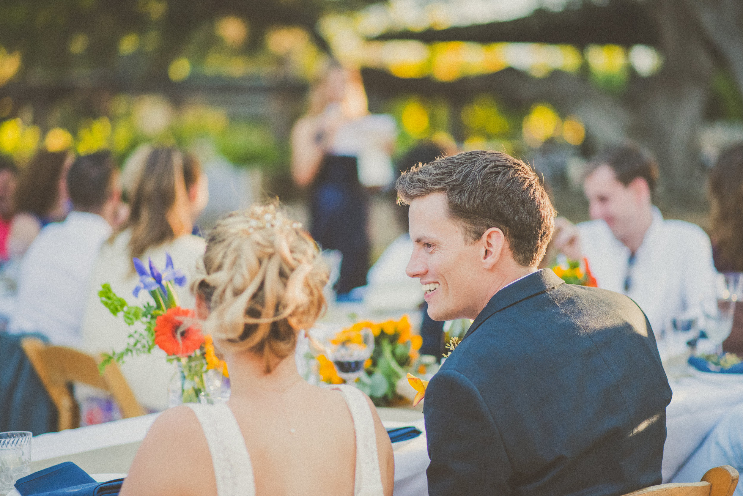 McDonald Wedding - Reception-30.jpg