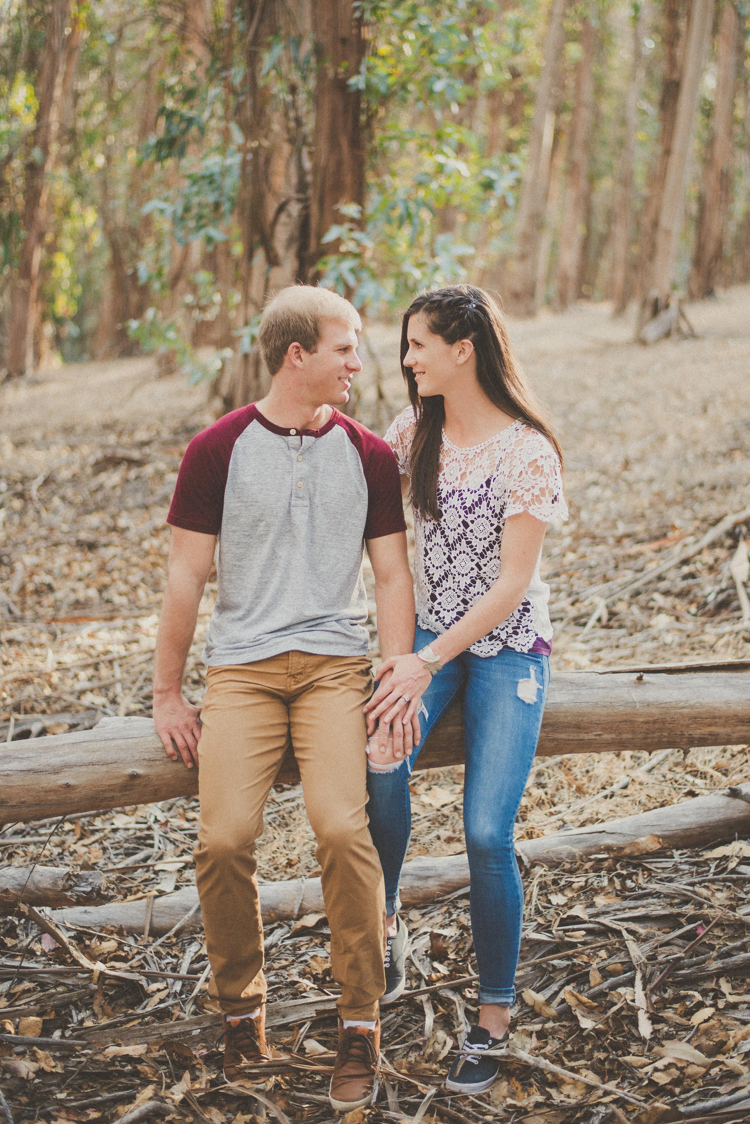 Heidi & Alex's Engagement-1.jpg
