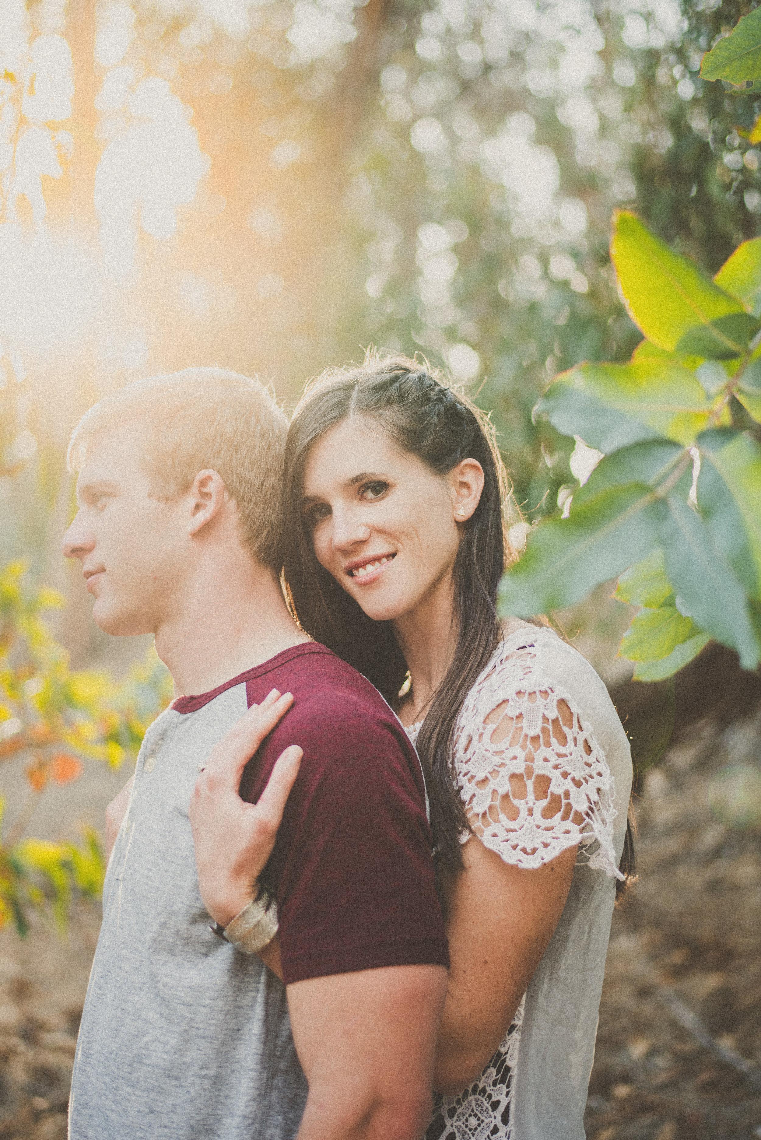 Heidi & Alex's Engagement-16.jpg