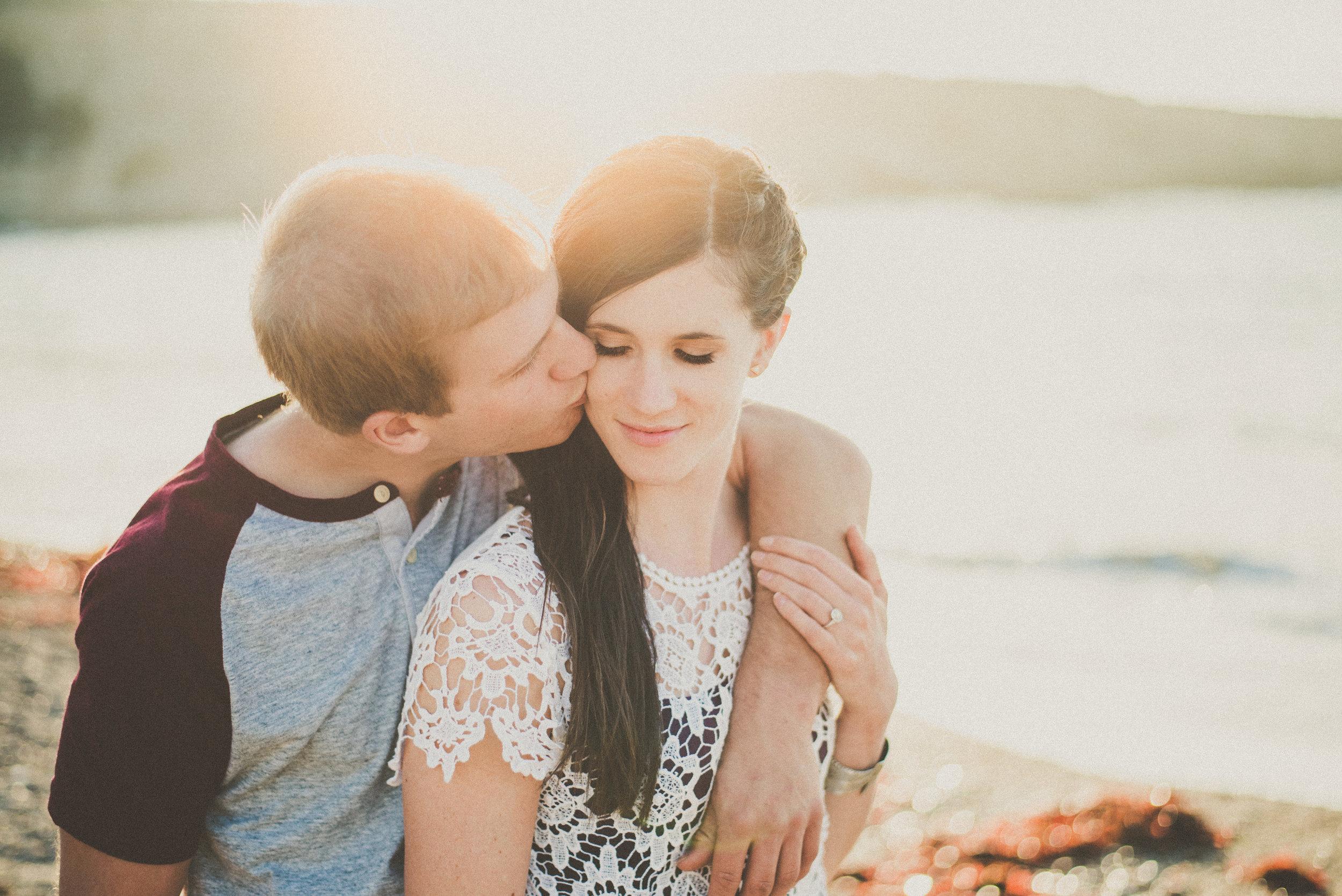 Heidi & Alex's Engagement-25.jpg