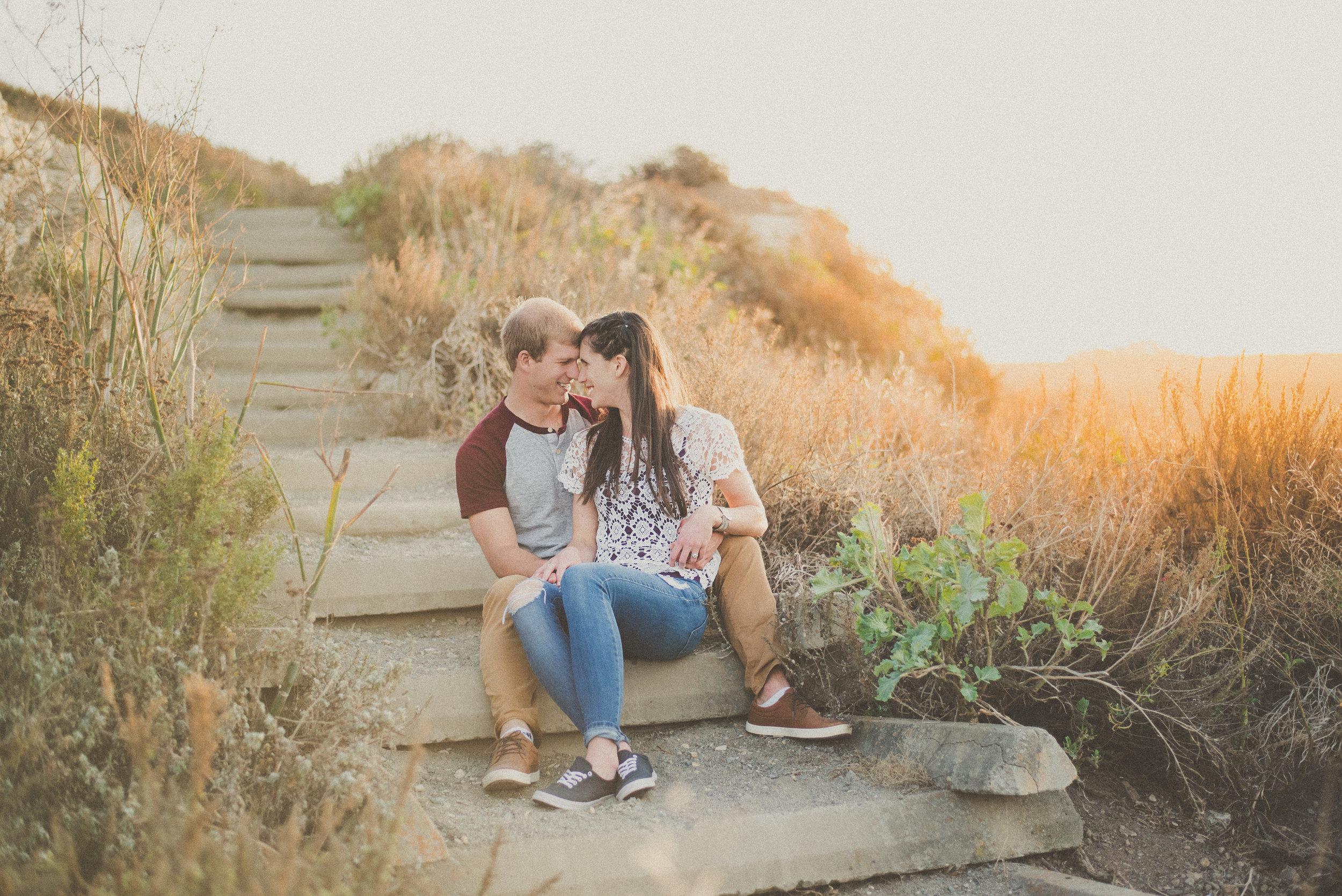 Heidi & Alex's Engagement-27.jpg