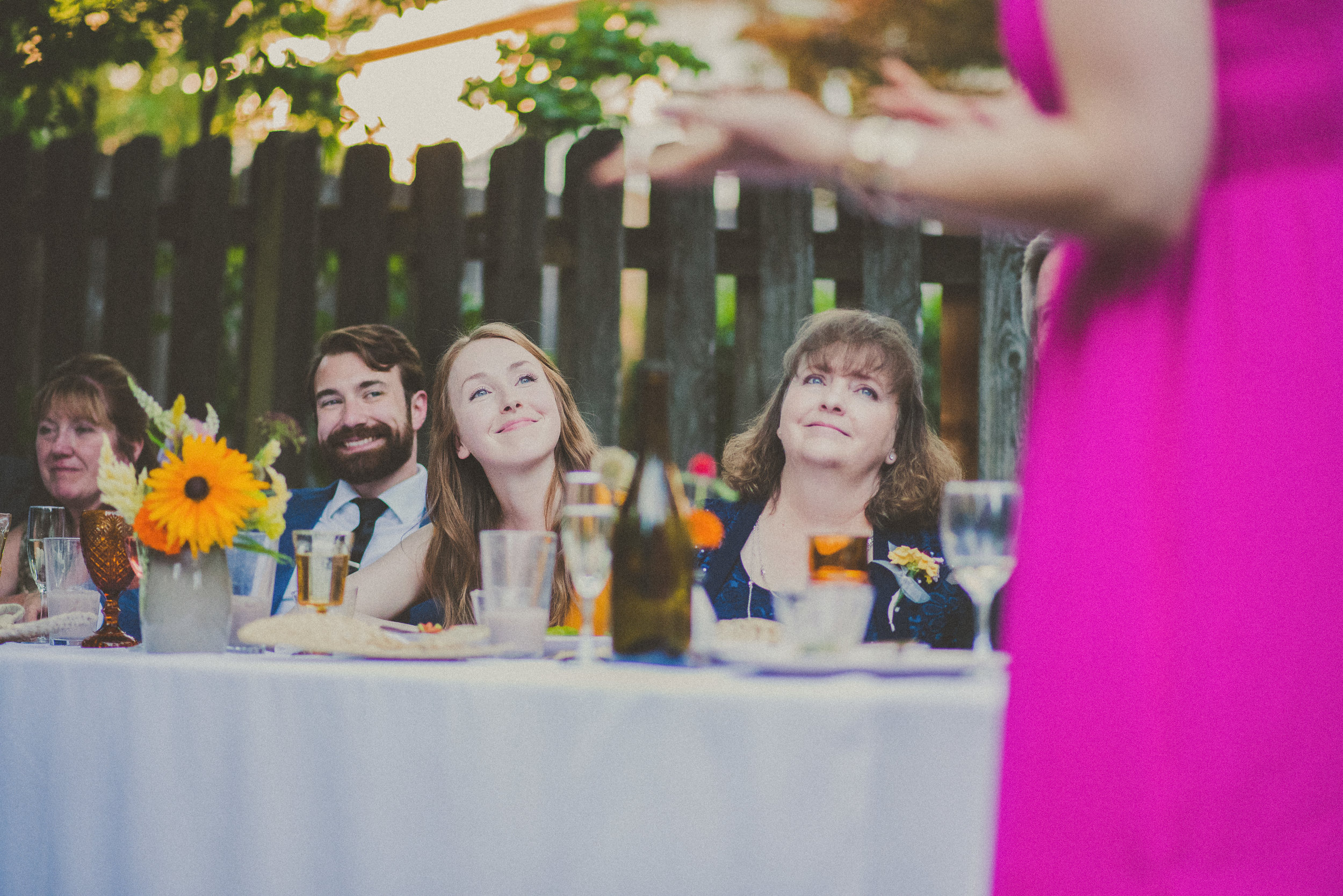 Laura & Evan - Reception-50.jpg