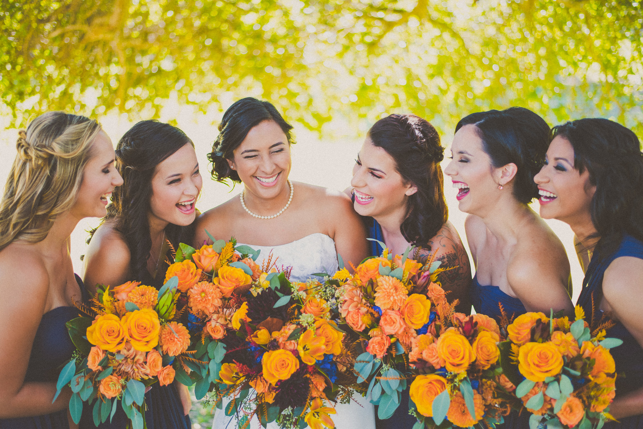 Austin Wedding - Bride & Bridesmaids-28.jpg