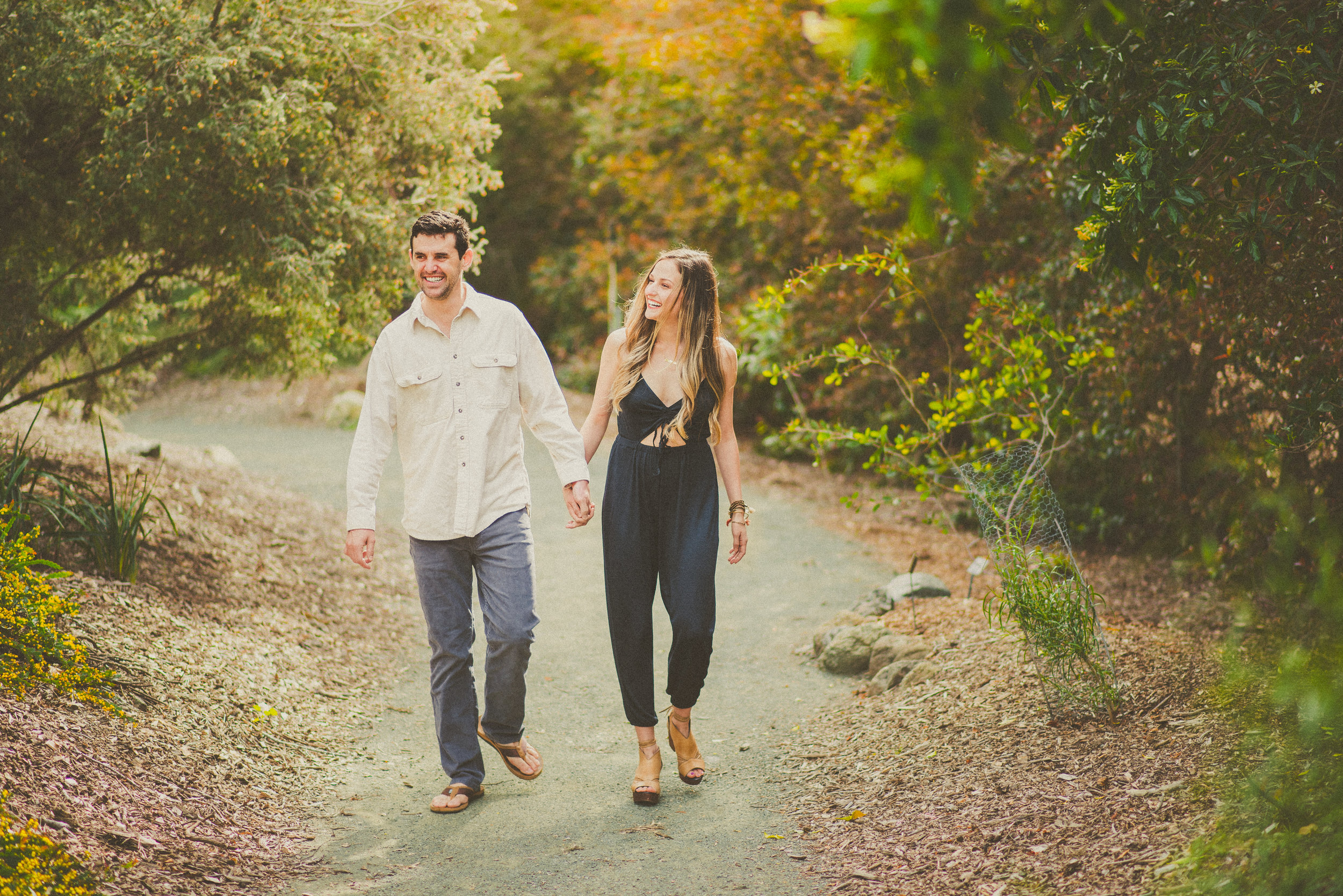 Heather & Forrest - Engagement Photos 2018-10.jpg