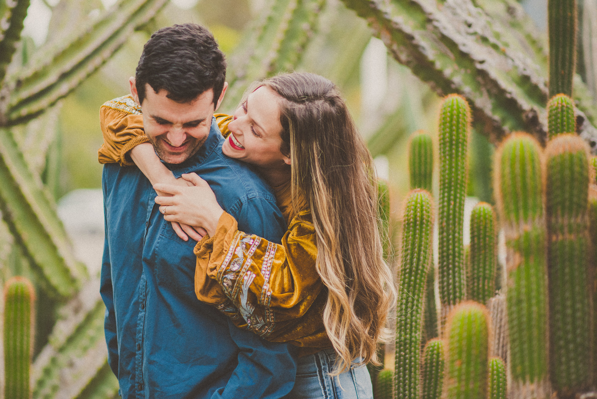 Heather & Forrest - Engagement Photos 2018-29.jpg