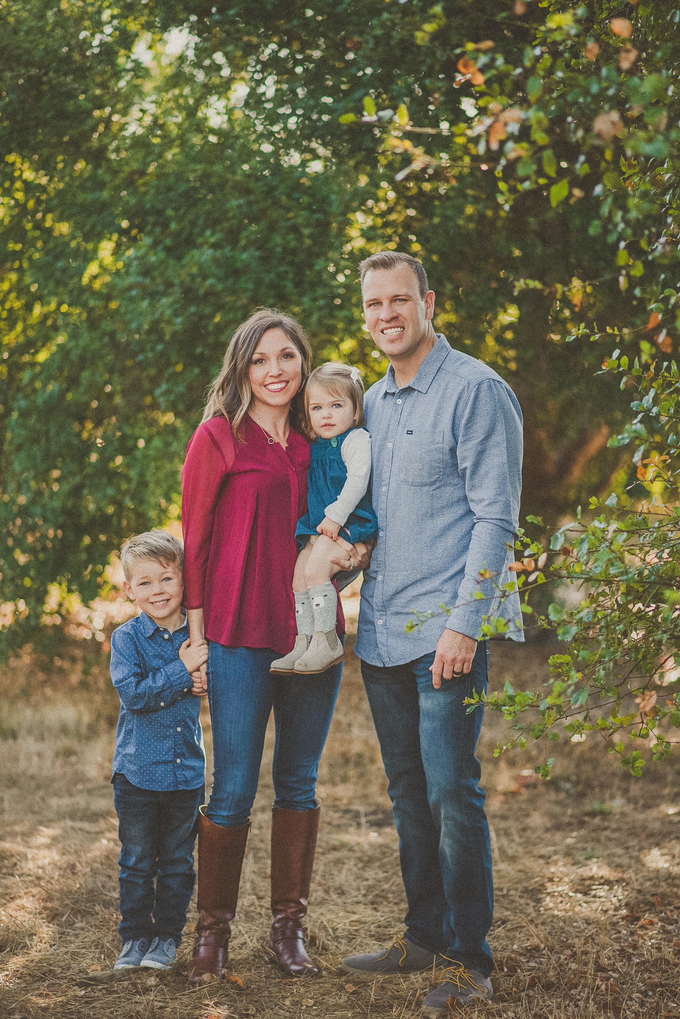 Olson Family 2017-1.jpg