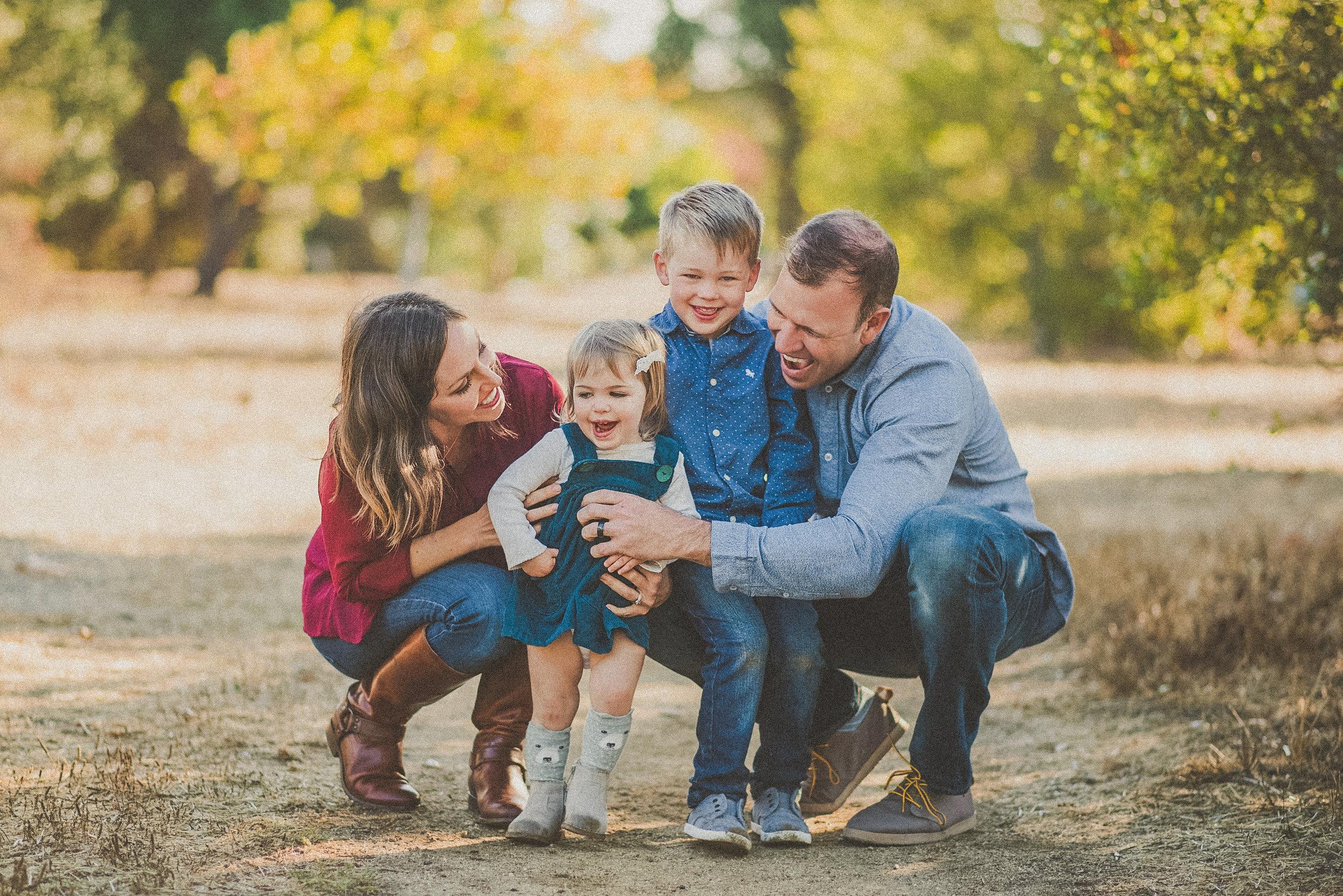 Olson Family 2017-5.jpg