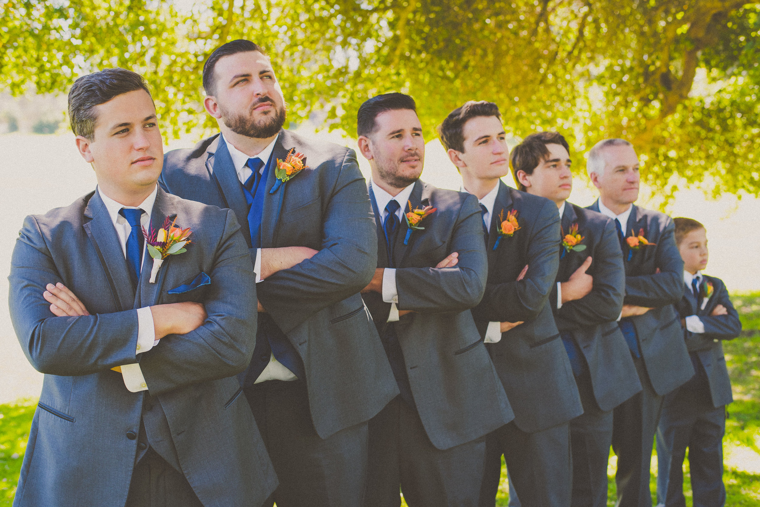 Austin Wedding - Groom & Groomsmen-10.jpg