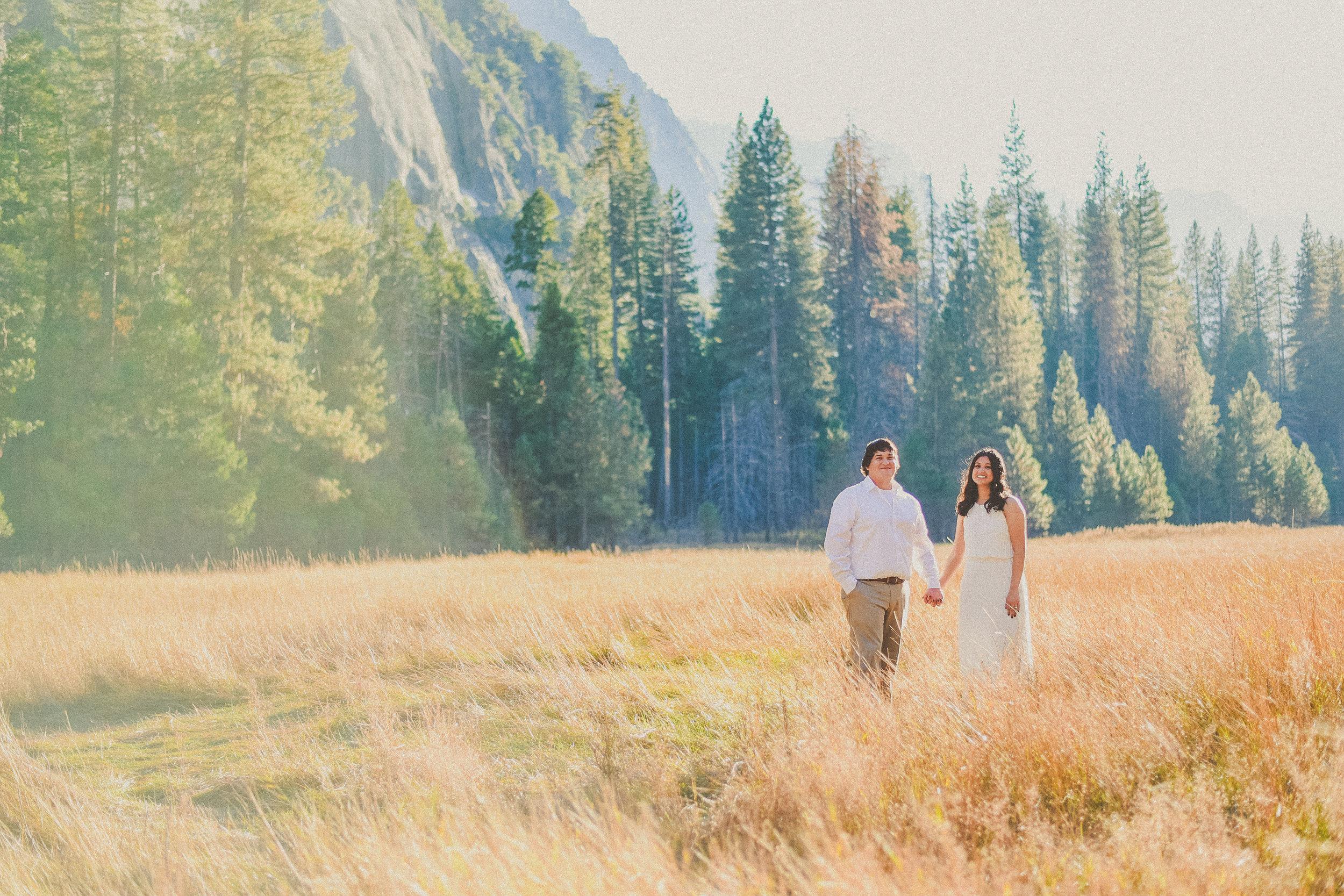 Nick & Jessica-51.jpg